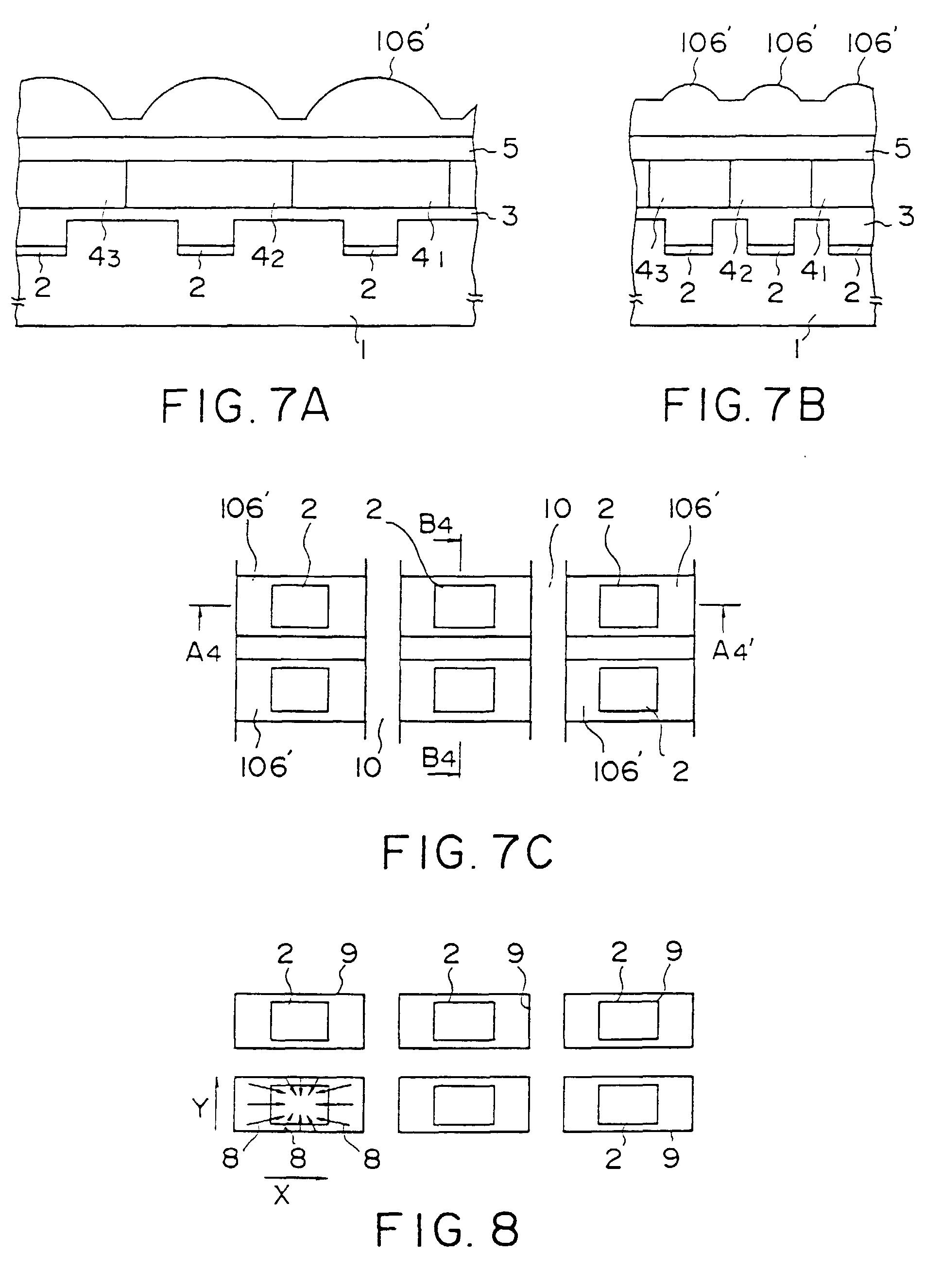 电路 电路图 电子 原理图 1904_2651 竖版 竖屏