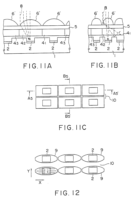 电路 电路图 电子 原理图 1904_2826 竖版 竖屏
