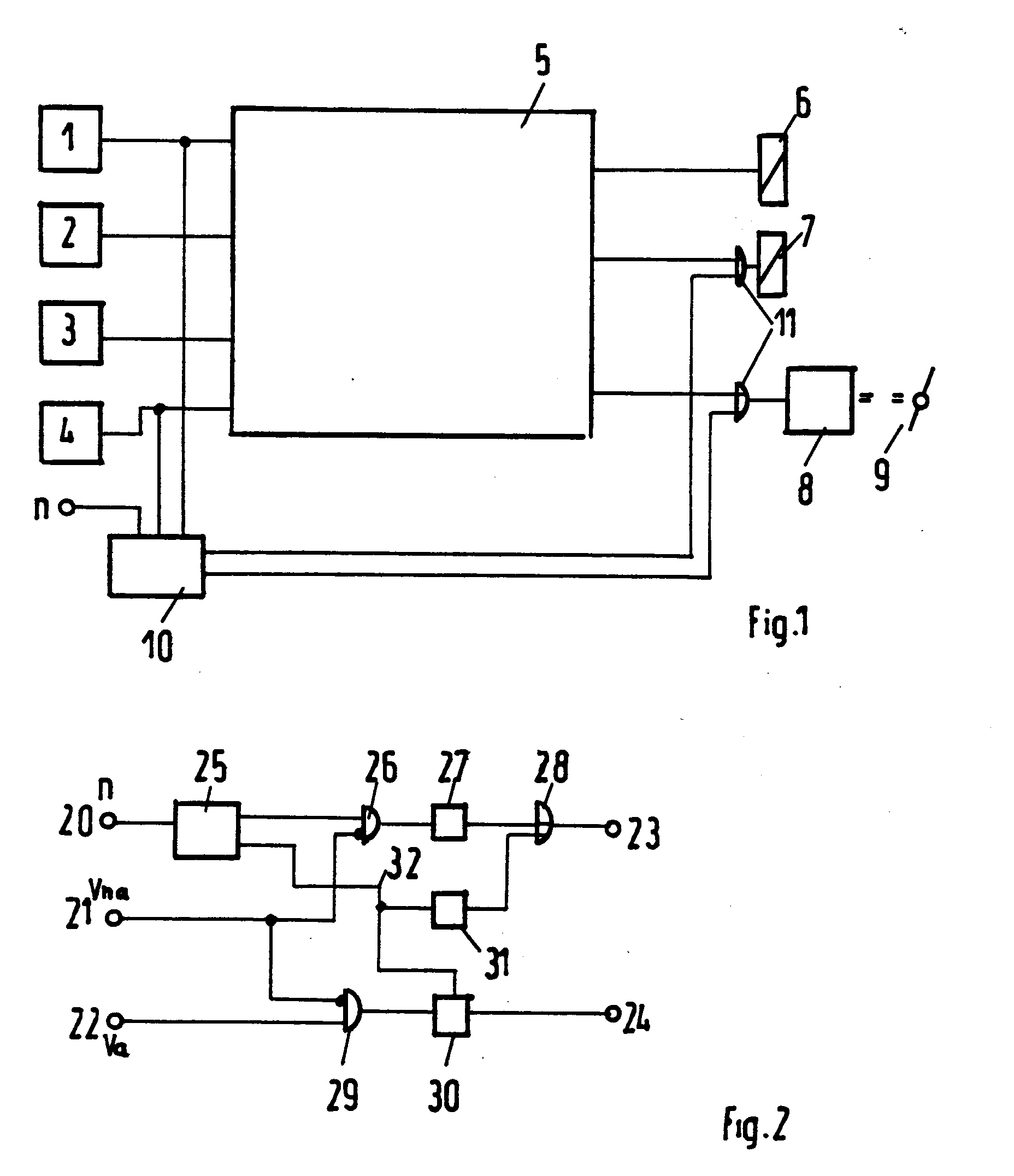 c21-st2152电路图