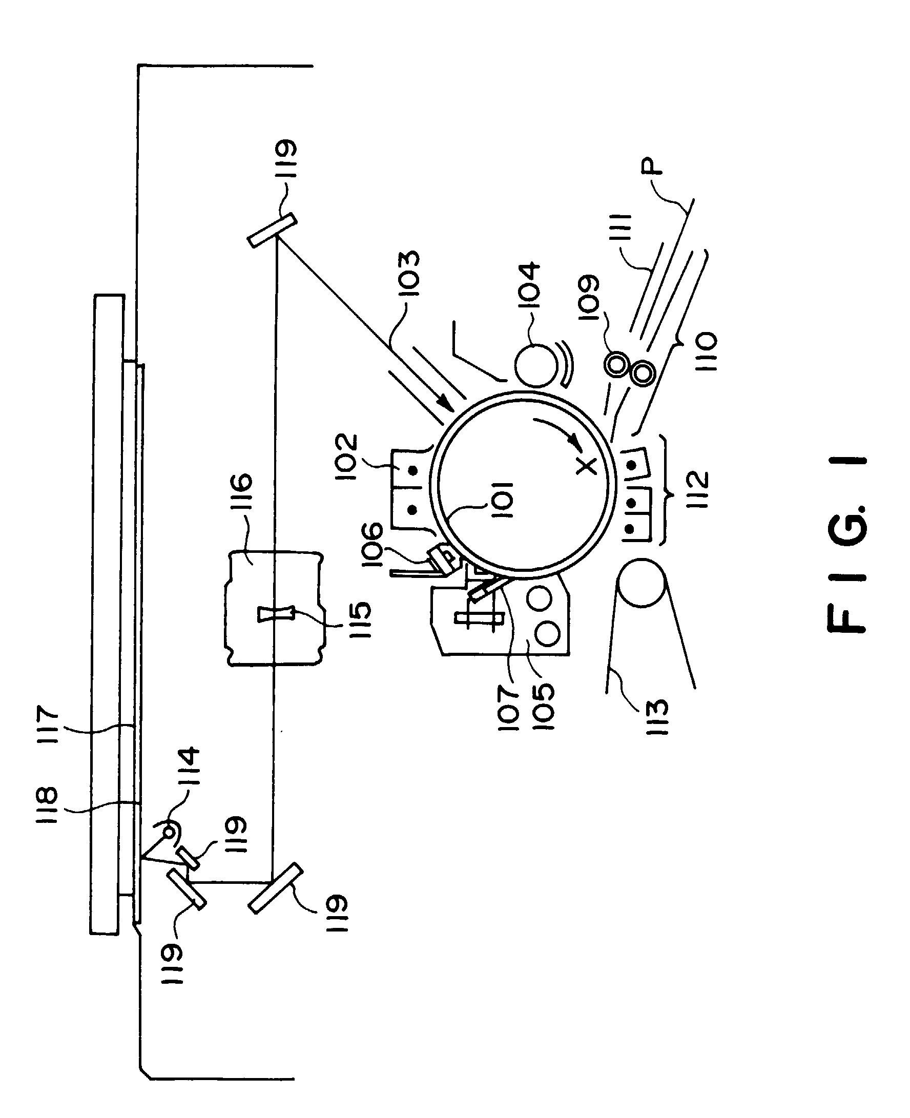 电路 电路图 电子 工程图 平面图 原理图 1776_2182