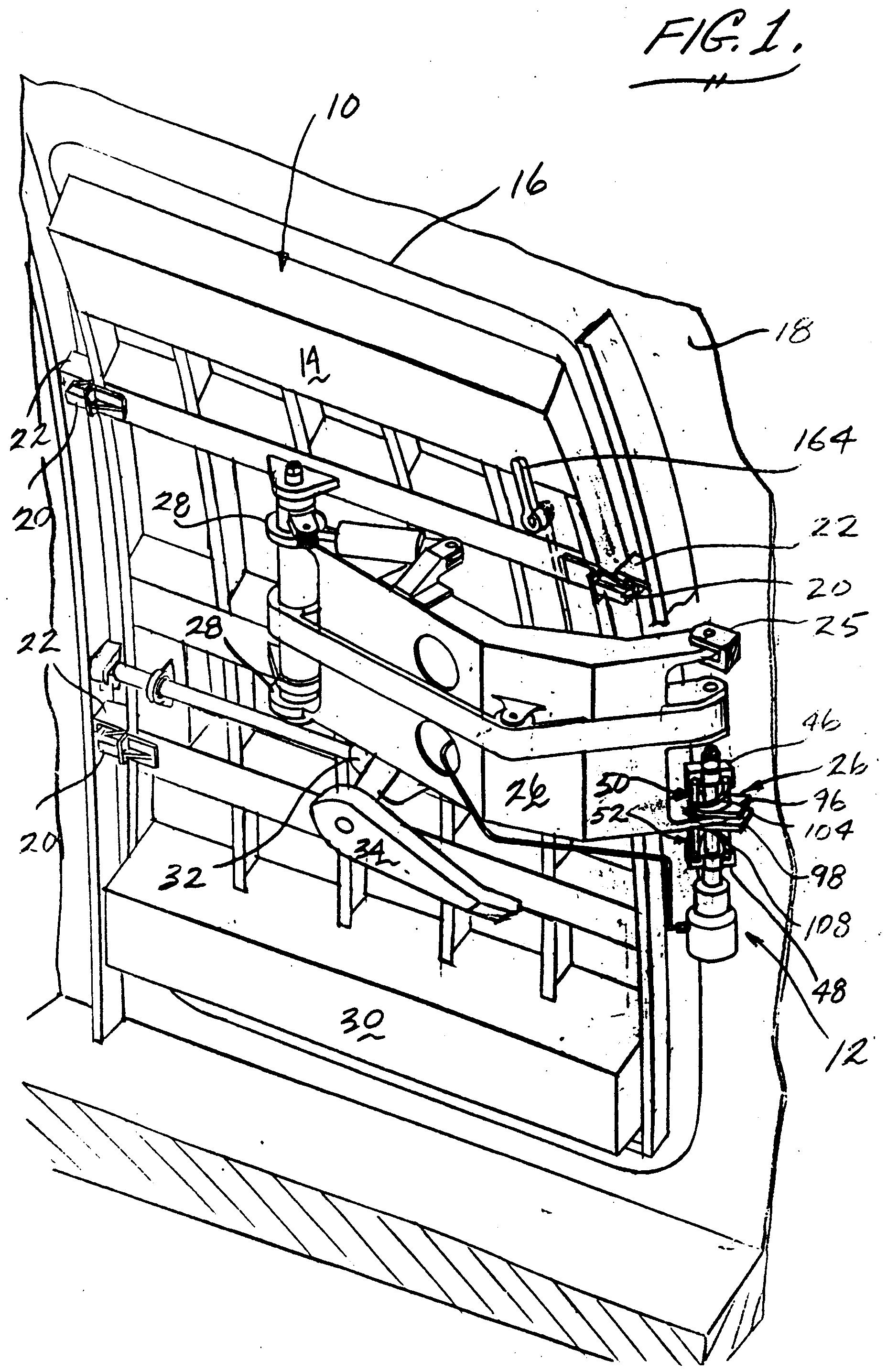 patent ep0512588a1