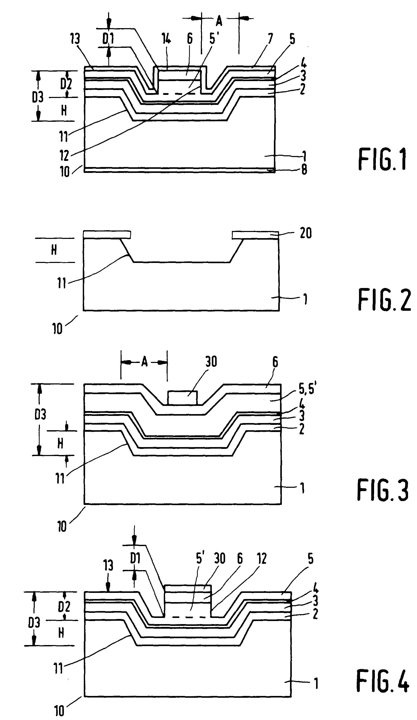 电路 电路图 电子 原理图 1632_2815 竖版 竖屏