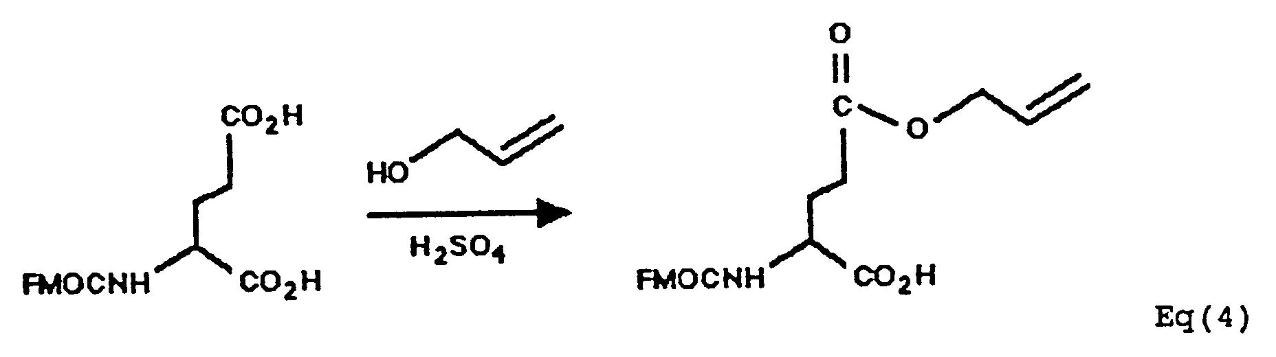 haloperidol decanoate dosing