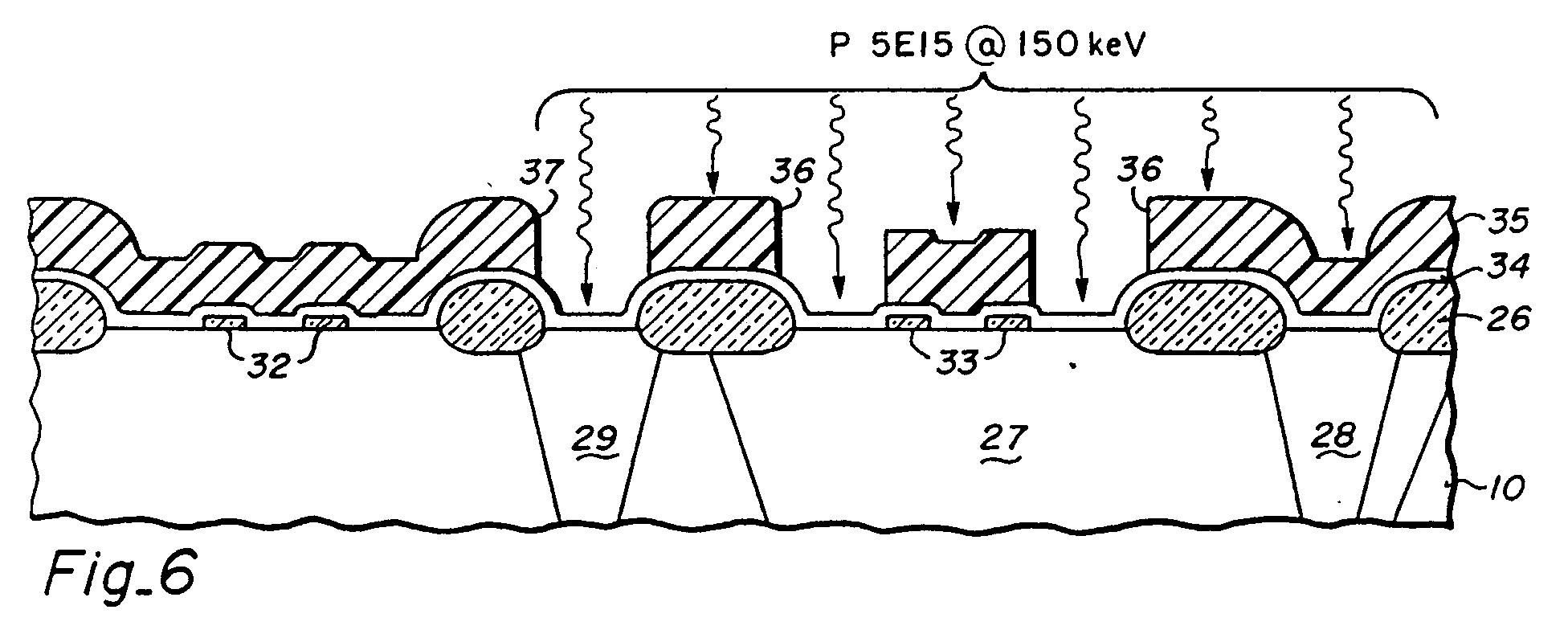 patent ep0519592a2