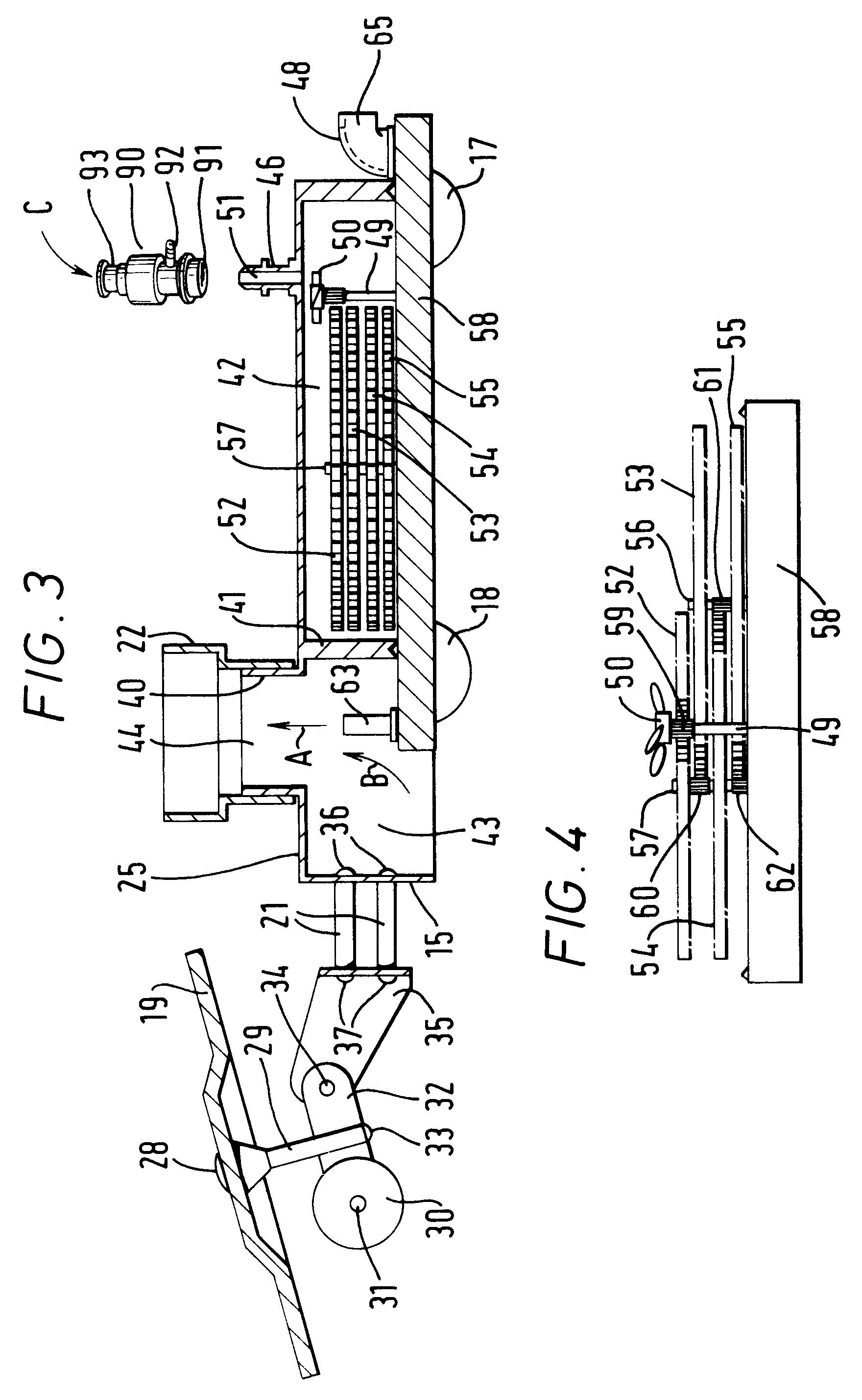 电路 电路图 电子 工程图 平面图 原理图 1760_2856 竖版 竖屏