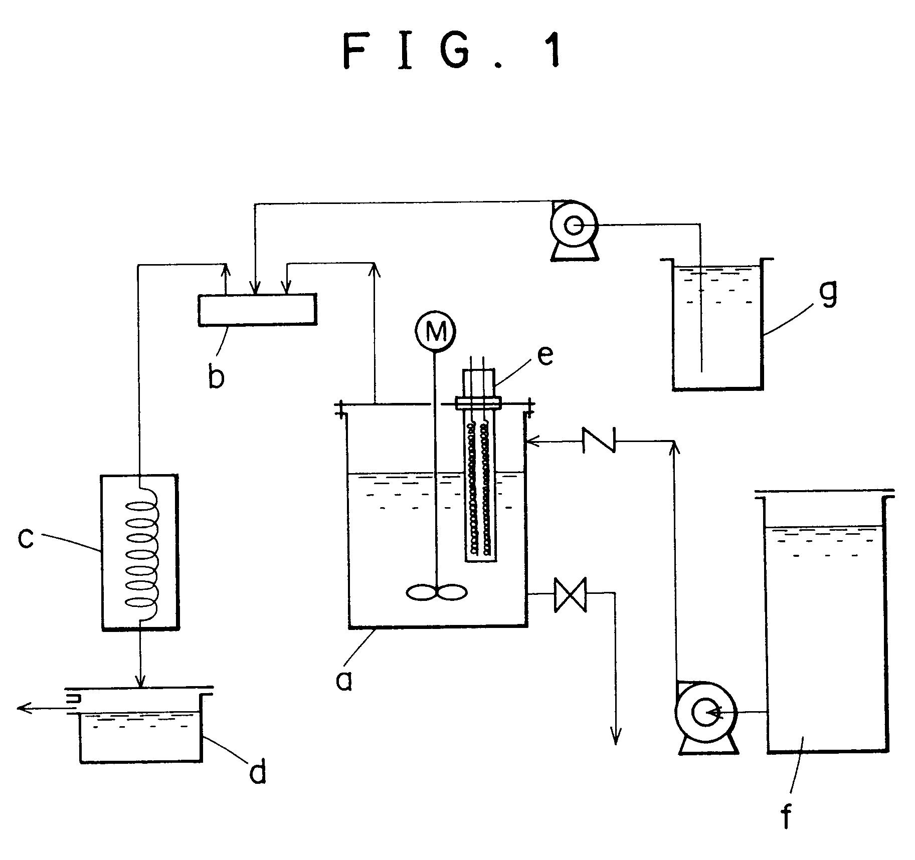 patent ep0522161b1 inhibiteur de corrosion pour la vapeur et les systemes condenseurs et. Black Bedroom Furniture Sets. Home Design Ideas