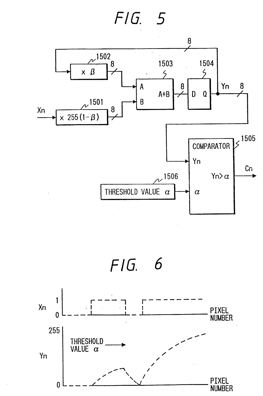 电路 电路图 电子 户型 户型图 平面图 原理图 1904_2867 竖版 竖屏