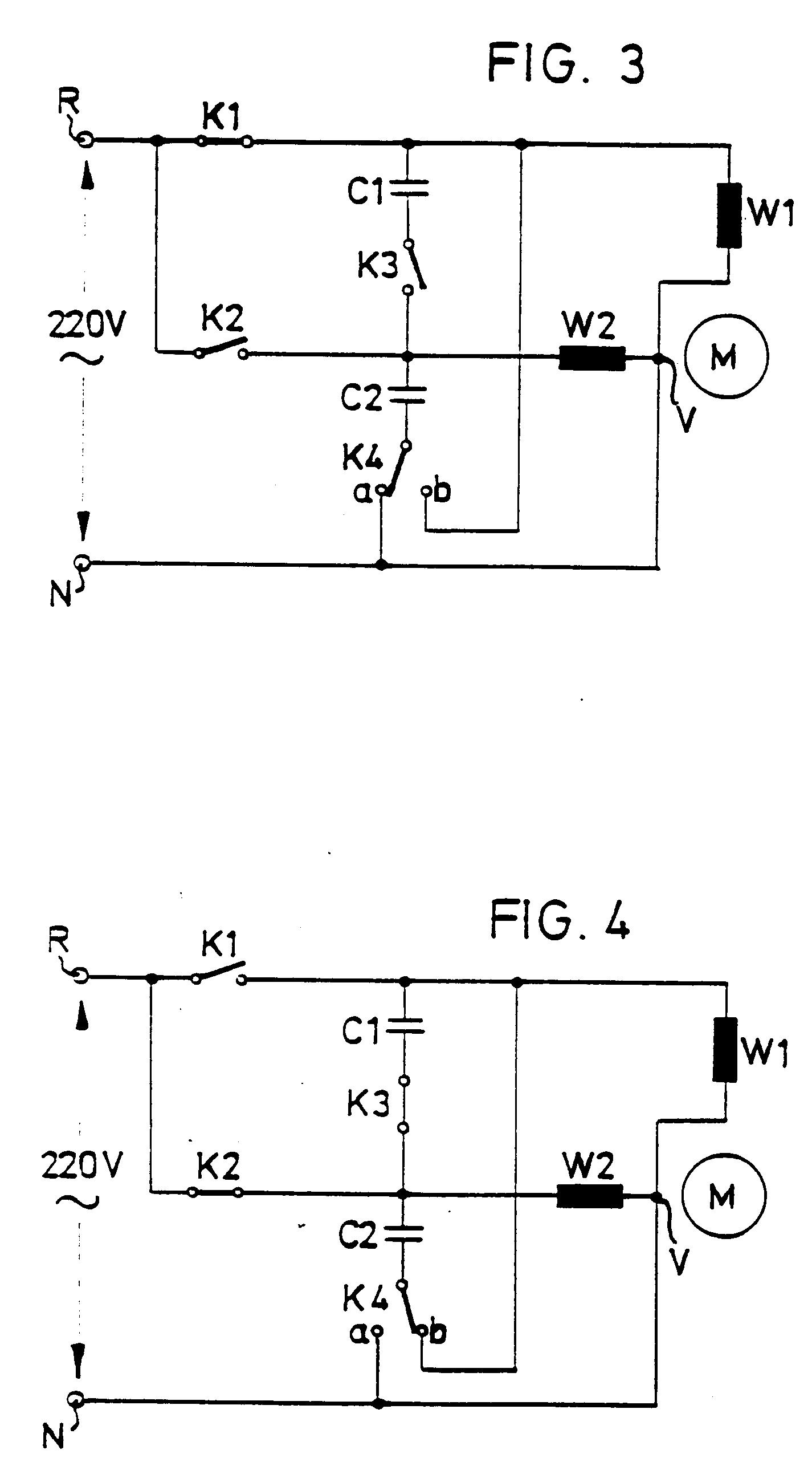 patent ep0524465b1 vorrichtung zum messen der unwucht. Black Bedroom Furniture Sets. Home Design Ideas