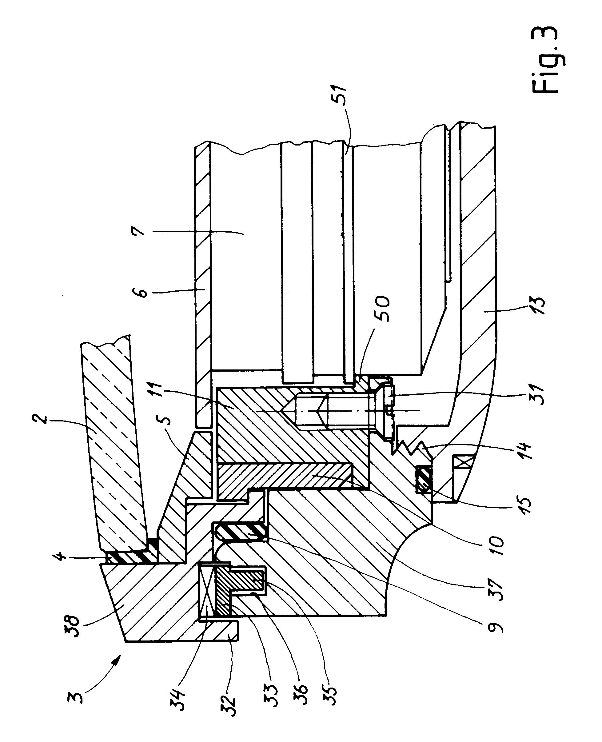 Fine C3 Corvette Spark Plug Wire Routing Ideas - Electrical Diagram ...