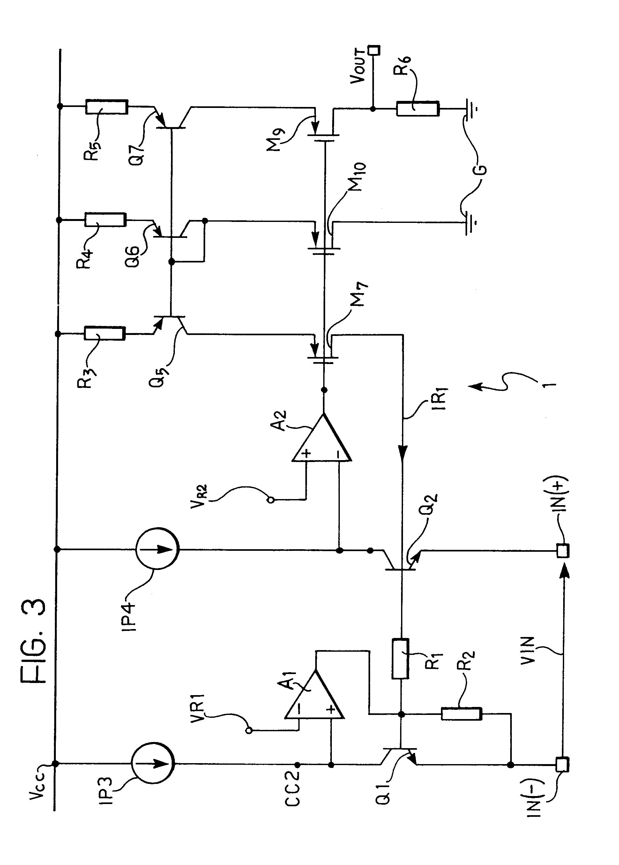 电路 电路图 电子 原理图 1940_2709 竖版 竖屏