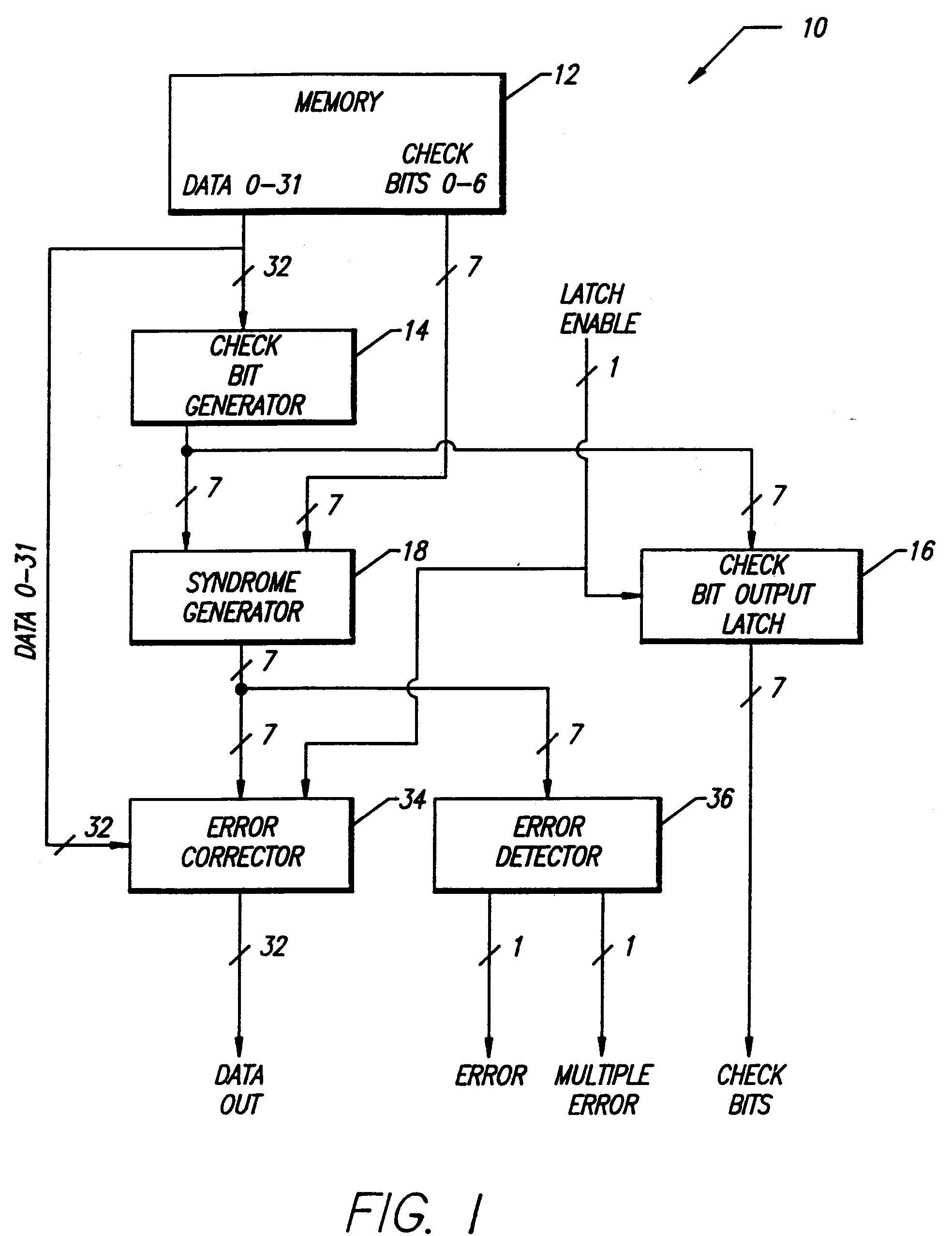 patent ep0527025a2