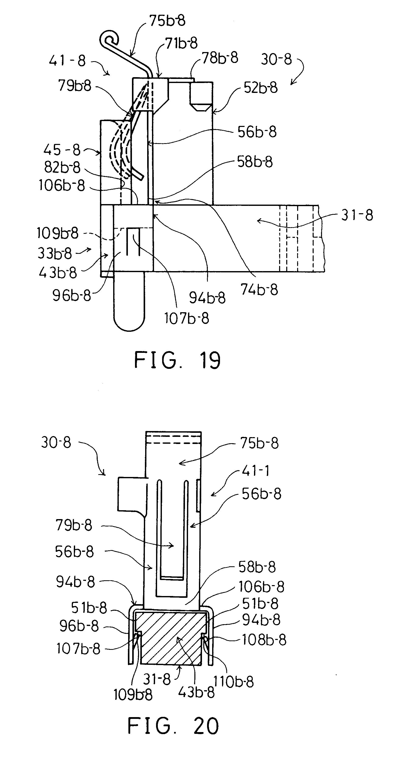 专利ep0528259a2 - electrical