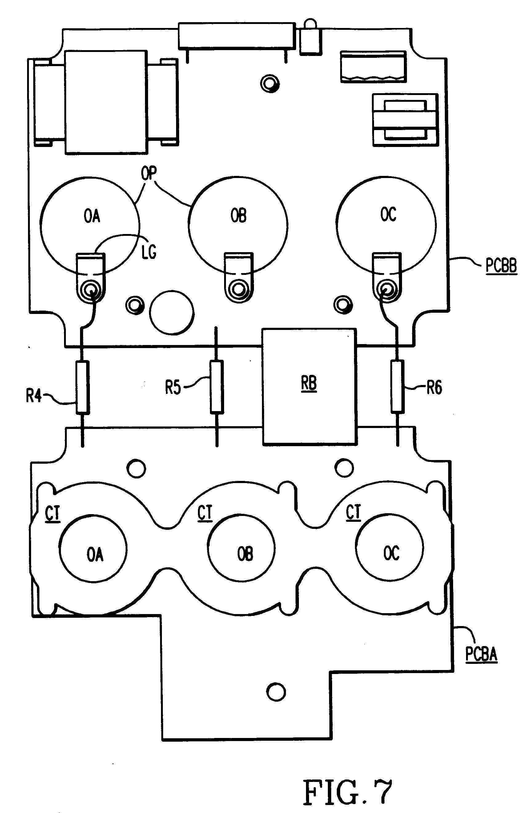 qo load center wiring diagram qo wiring diagram
