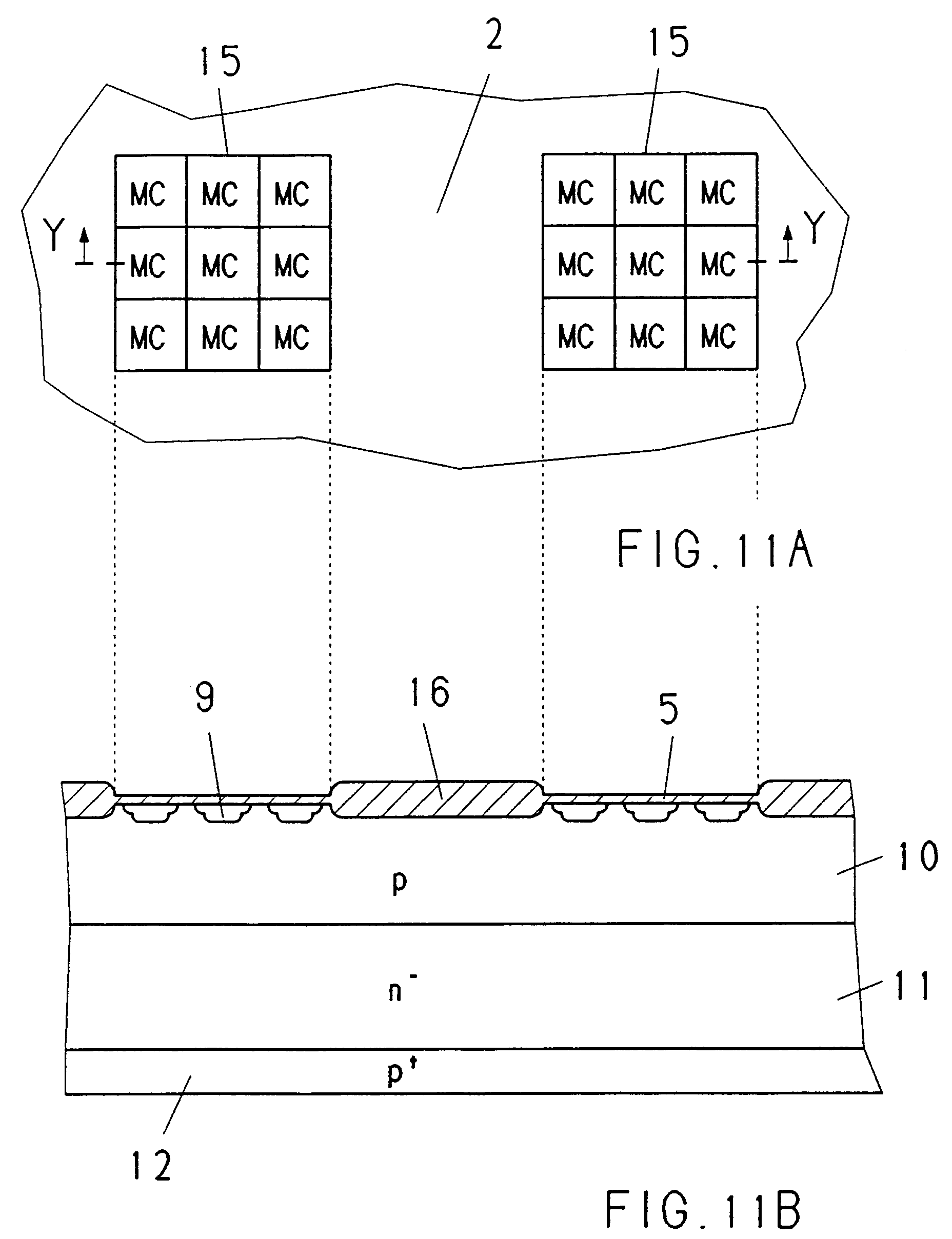 电路 电路图 电子 工程图 平面图 原理图 1856_2416 竖版 竖屏