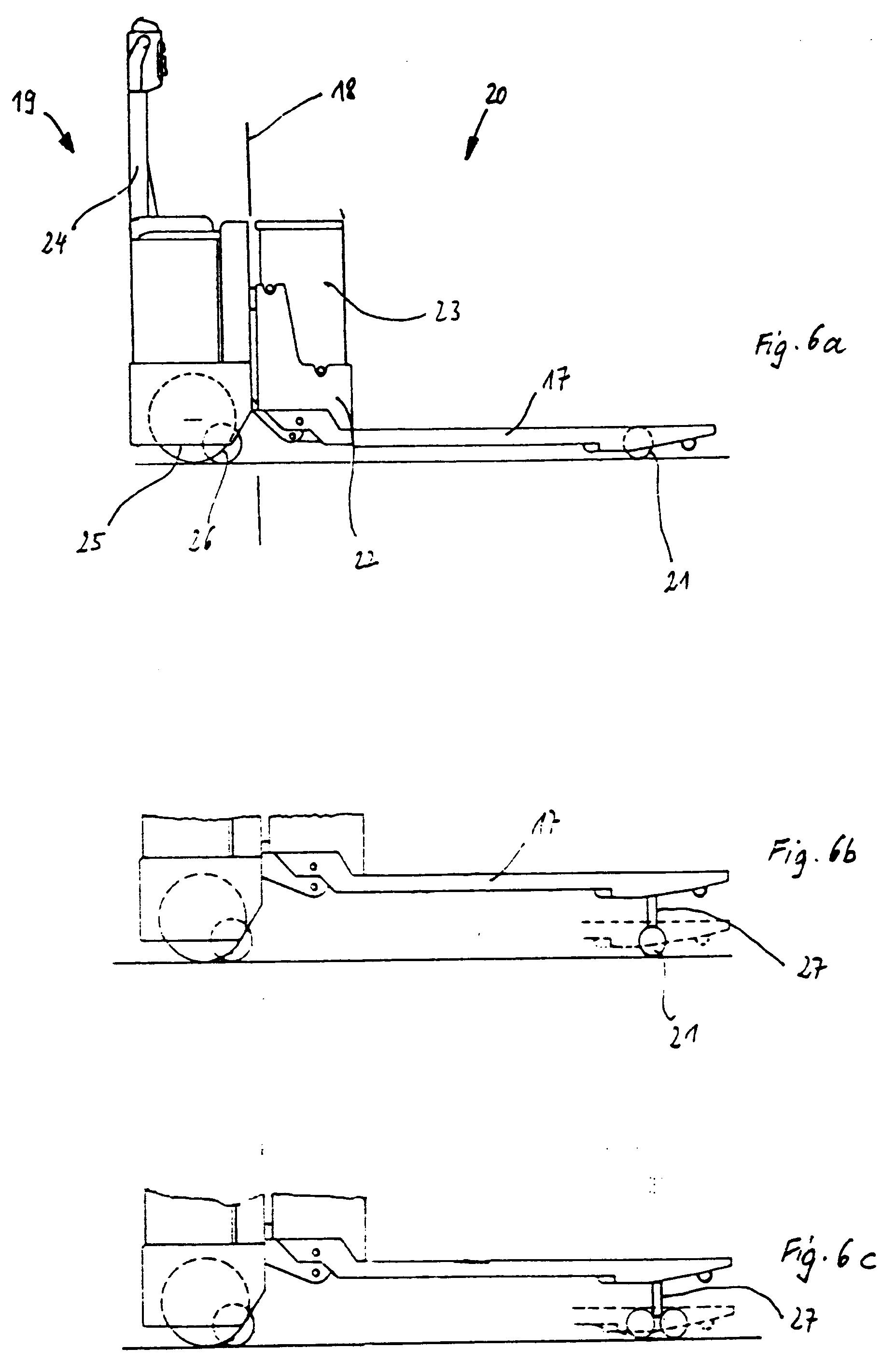 Patent ep0530742a2 flurf rderzeug google patents for Statische unbestimmtheit