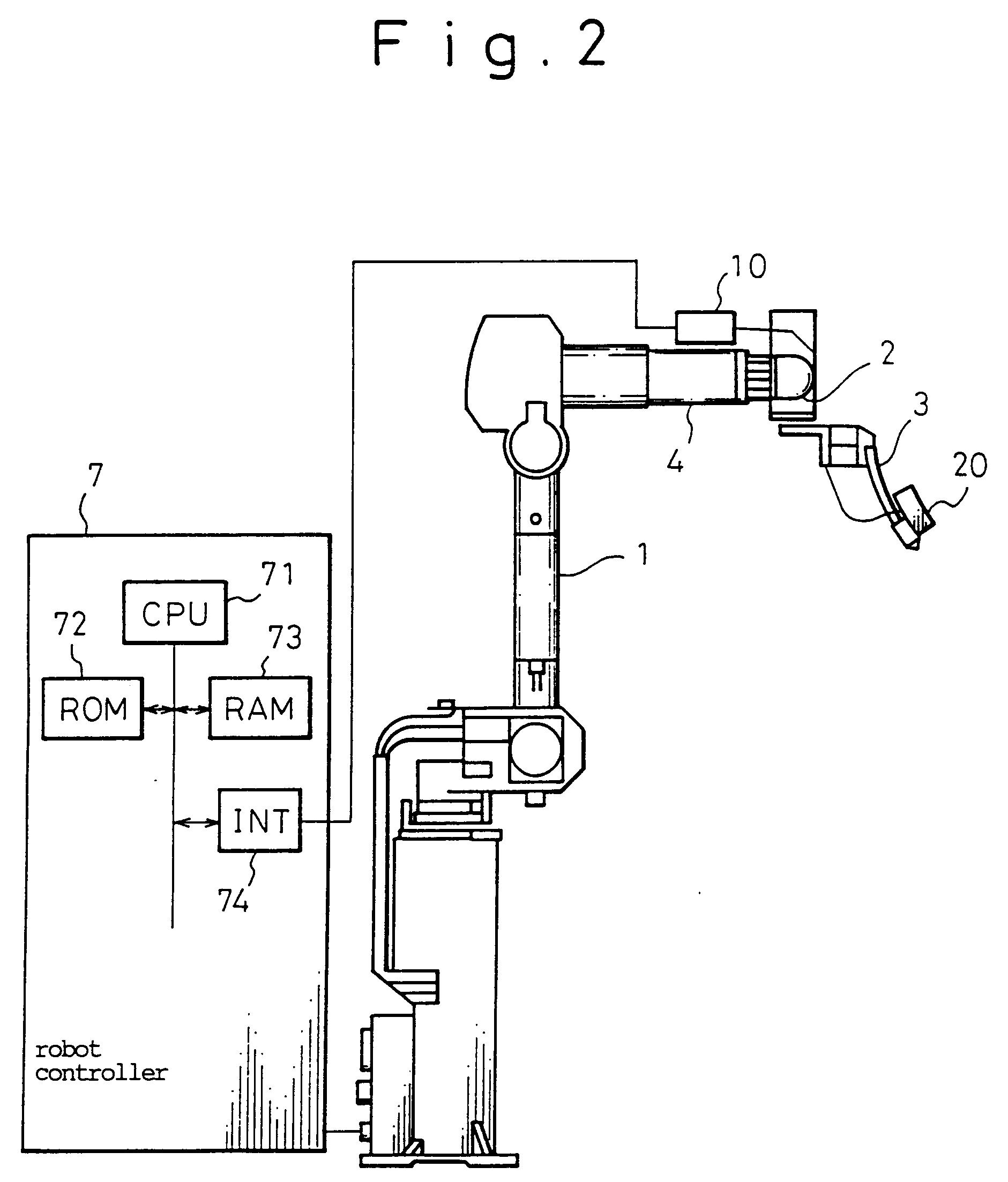 电路 电路图 电子 原理图 1881_2206