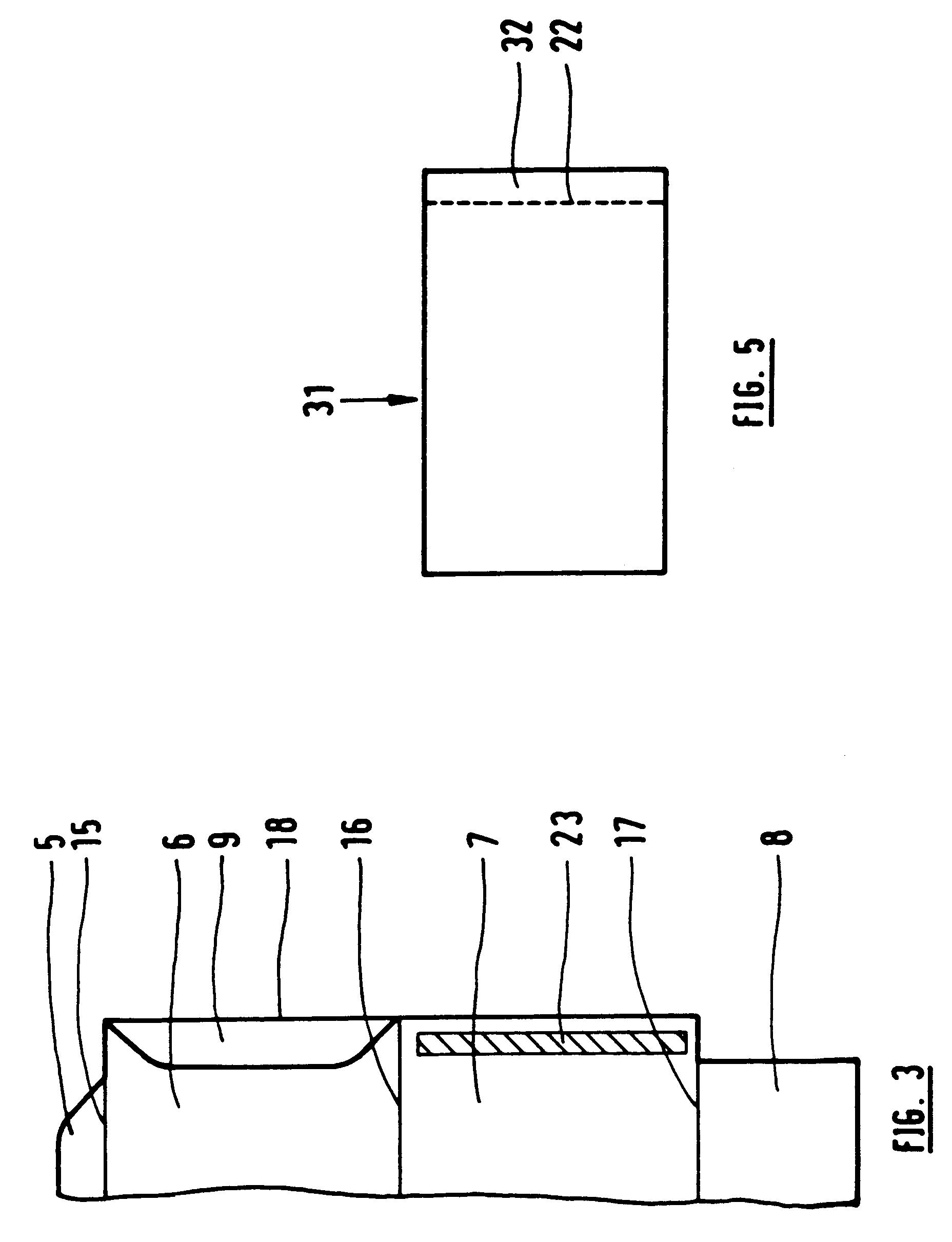 电路 电路图 电子 户型 户型图 平面图 原理图 1856_2421 竖版 竖屏