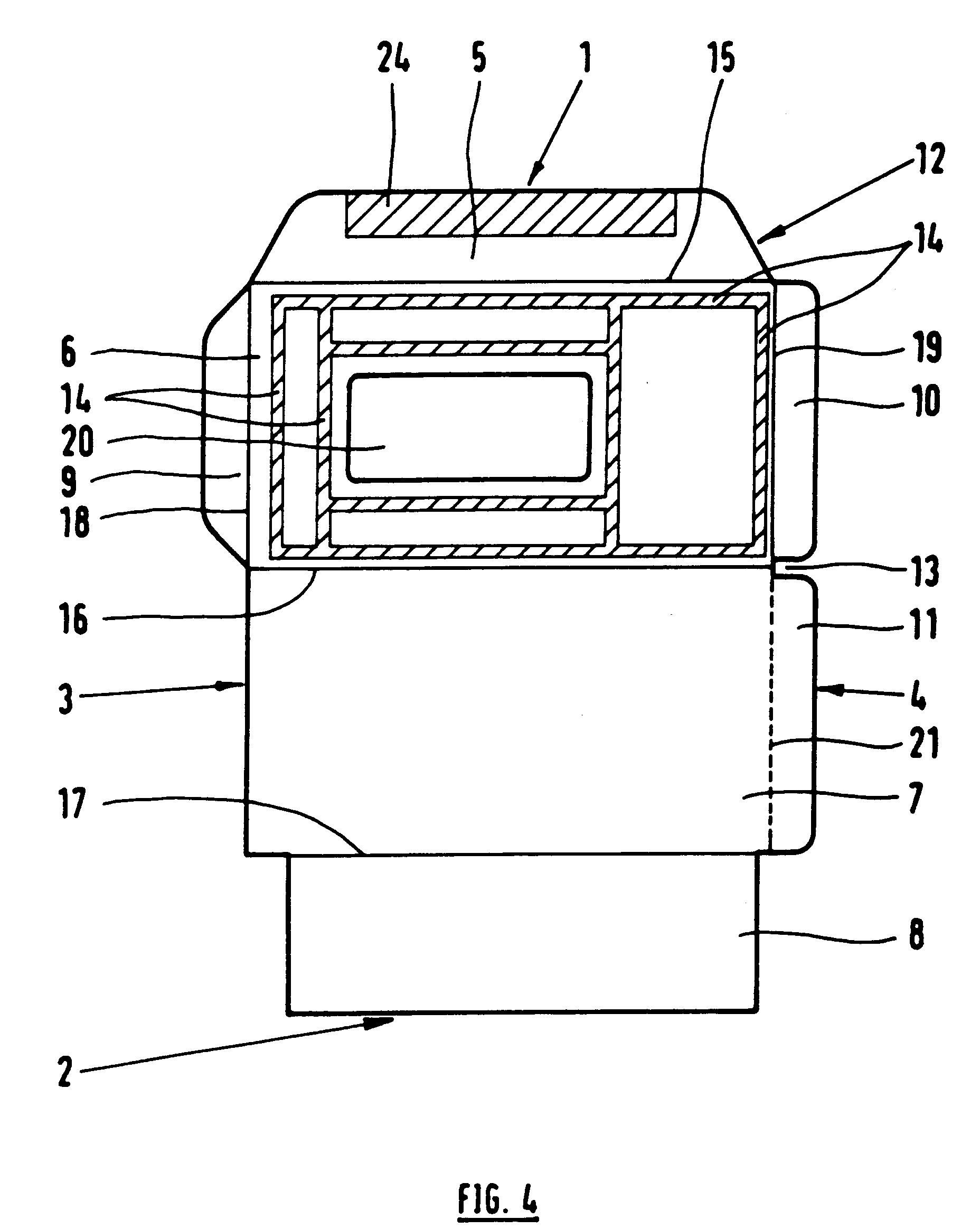 电路 电路图 电子 工程图 平面图 原理图 1856_2327 竖版 竖屏