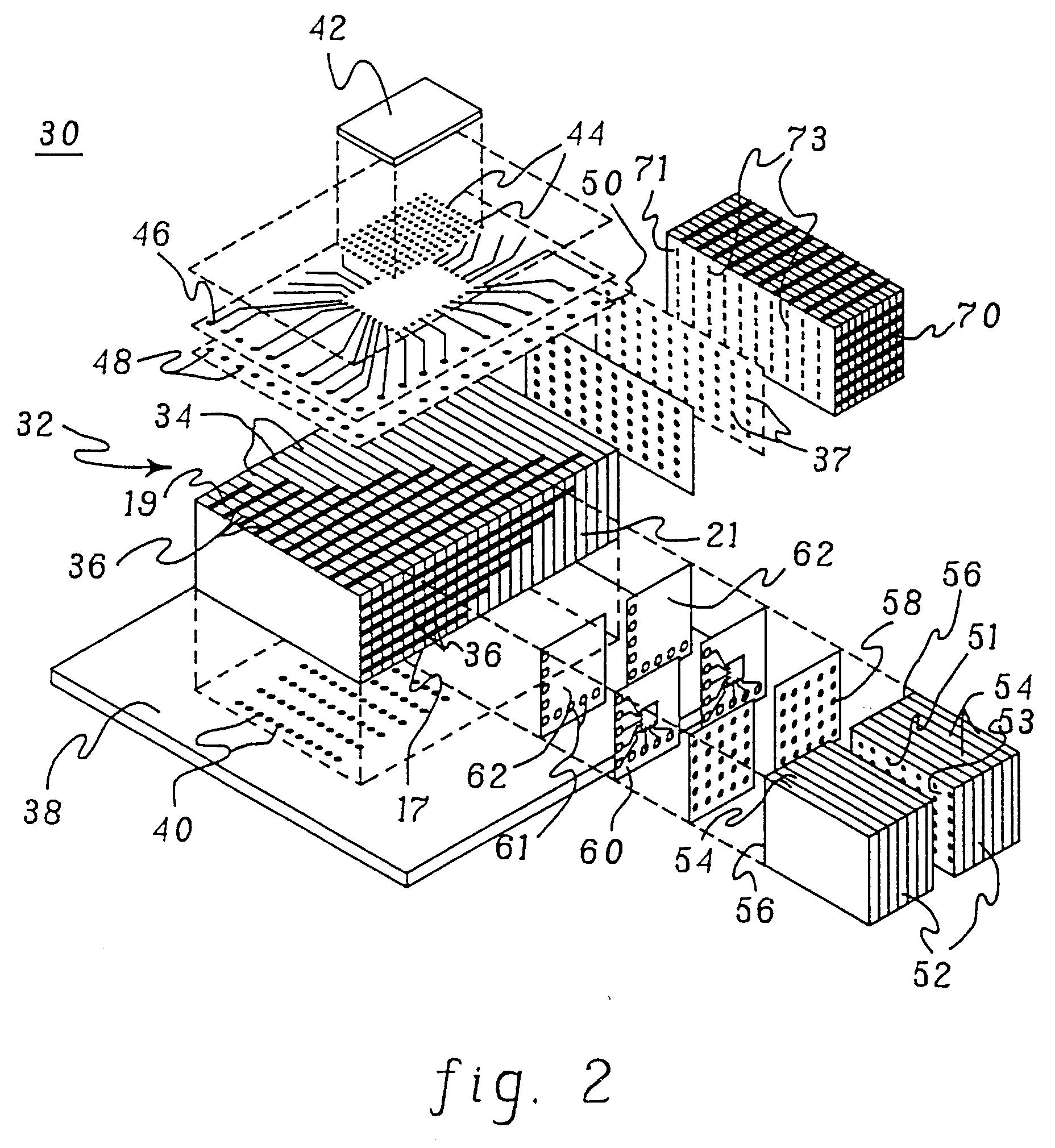 patent ep0535479a1