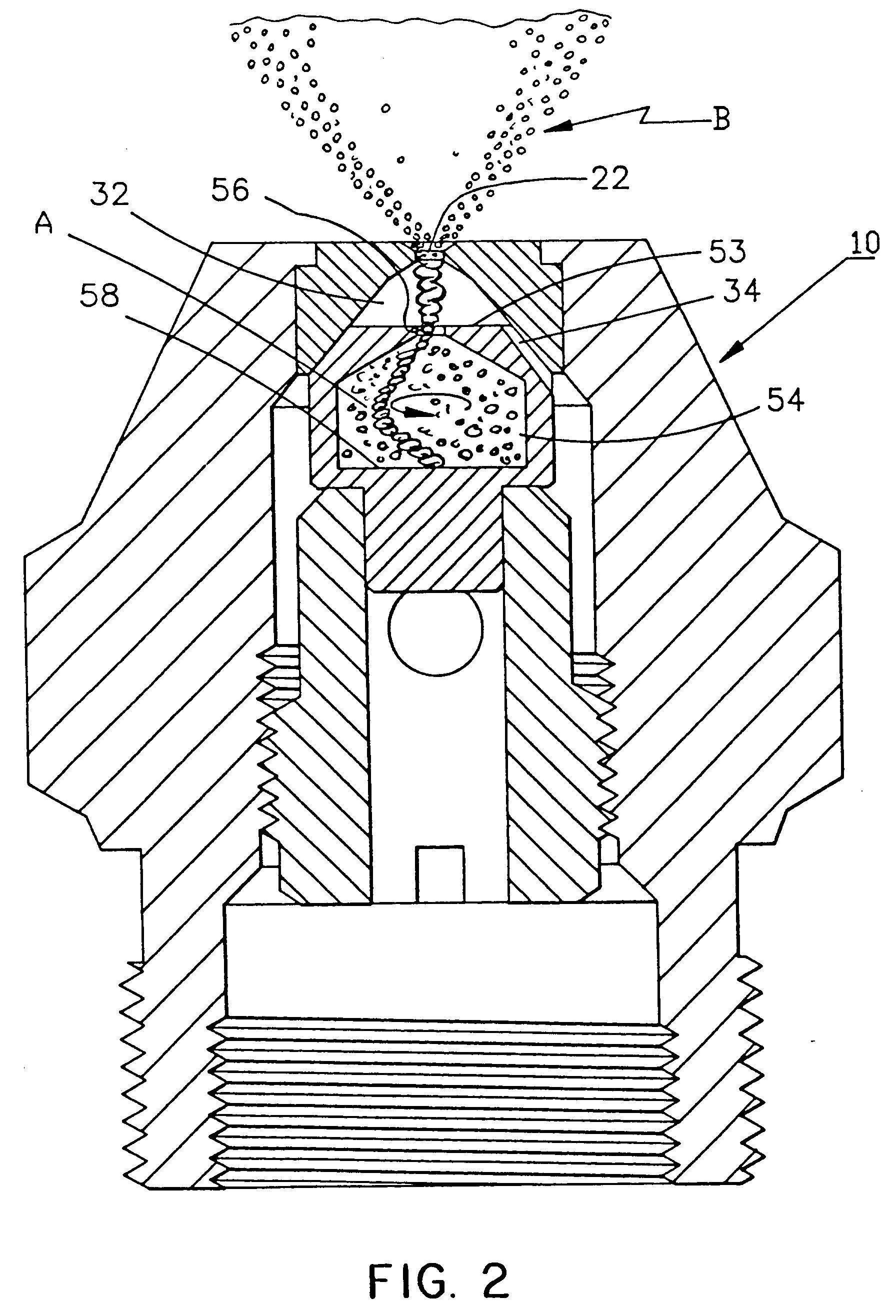 patent ep0536529a1