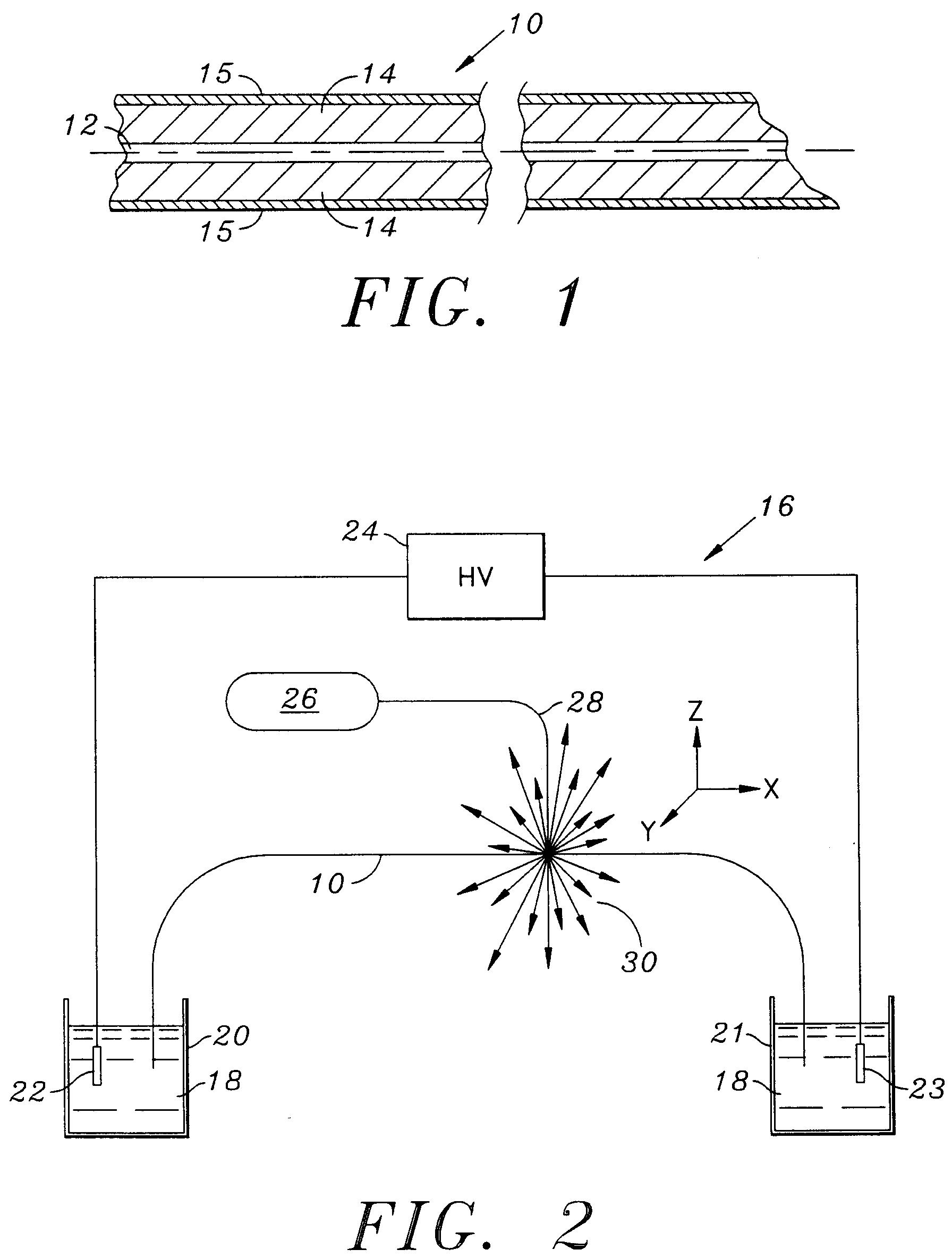专利ep0539743a1 - verbesserte