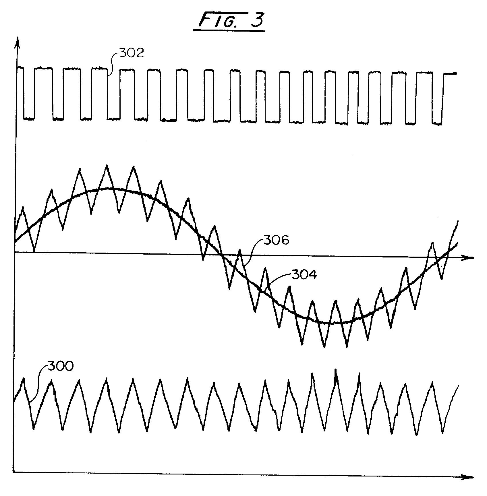 patent ep0541253a2