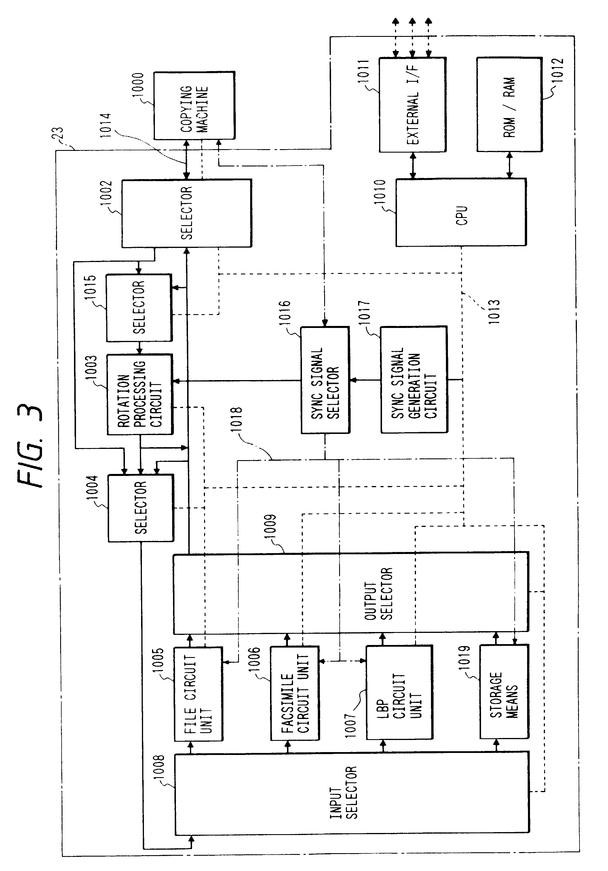 电路 电路图 电子 原理图 2112_3025 竖版 竖屏