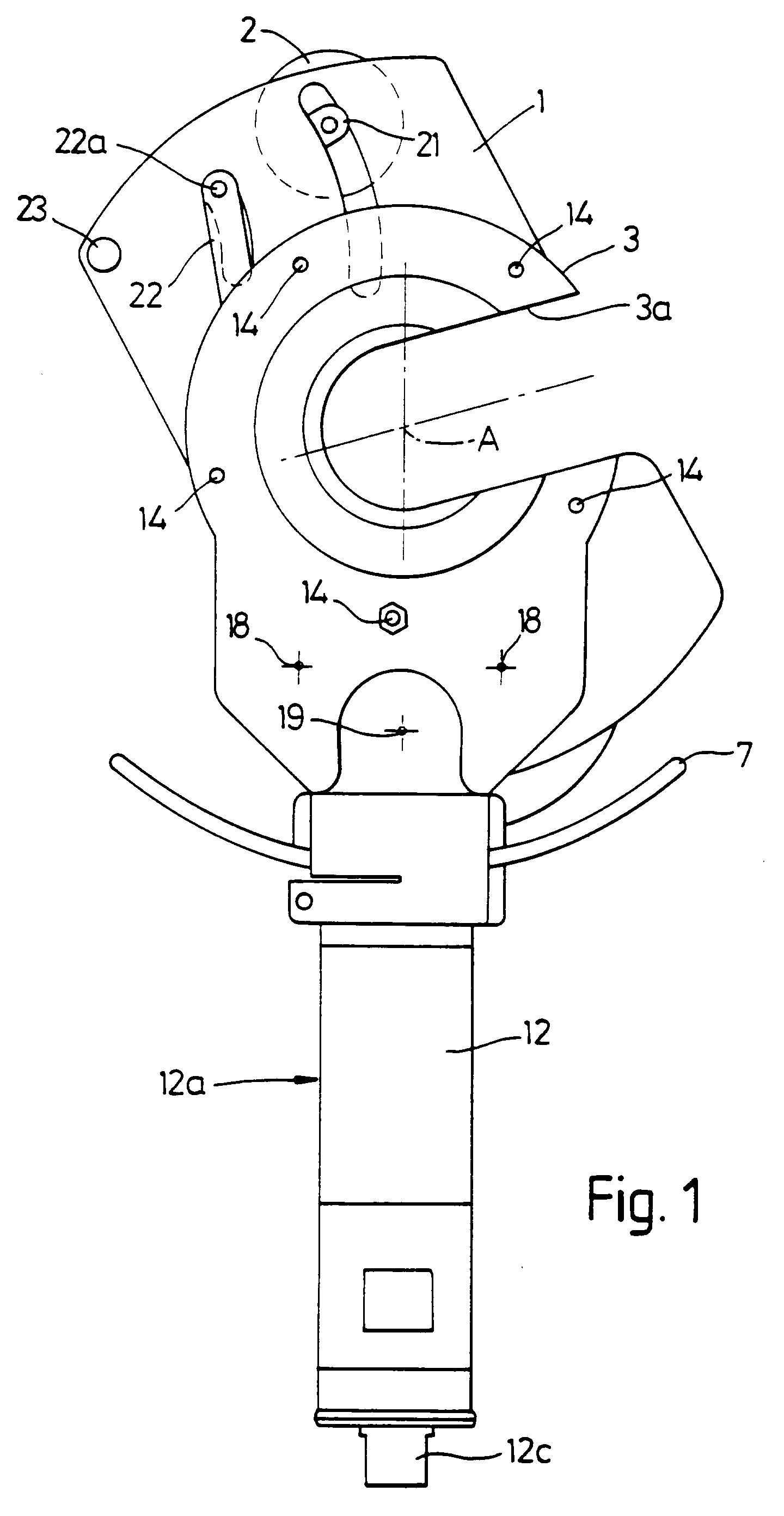 patent ep0542862b1