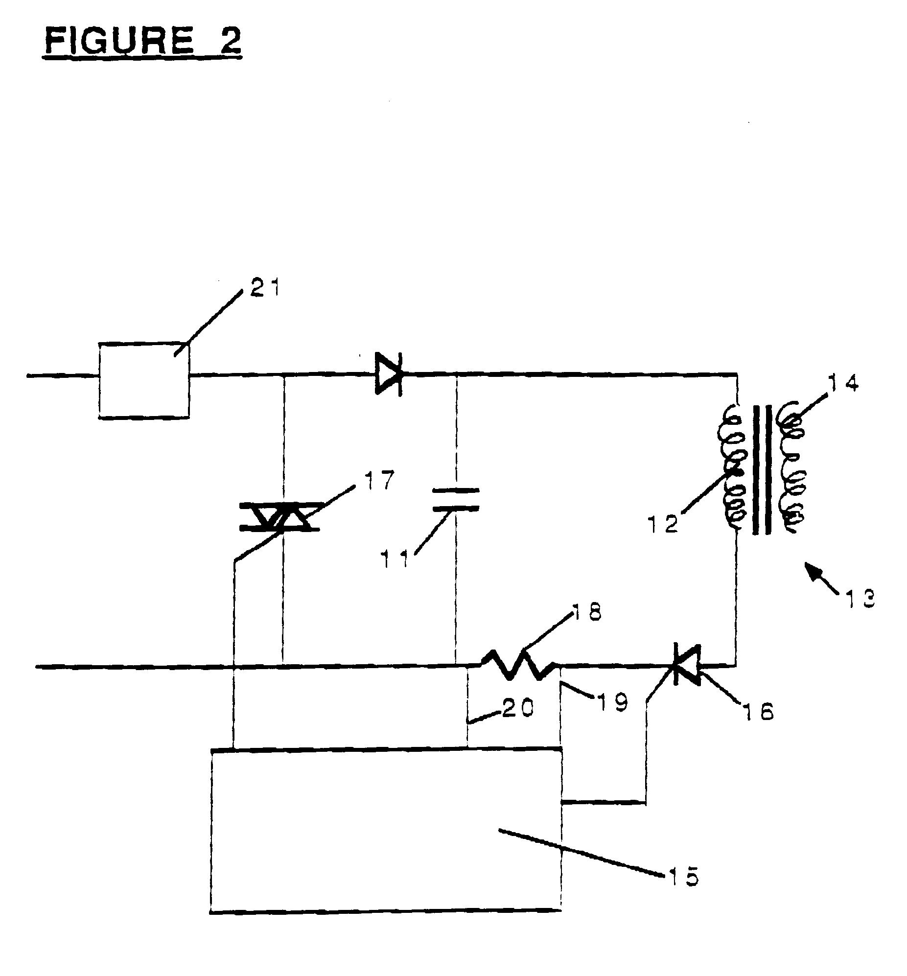 patent ep0543621b1