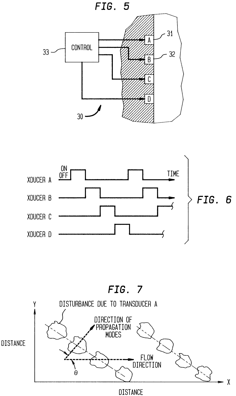 patent ep0543647a1