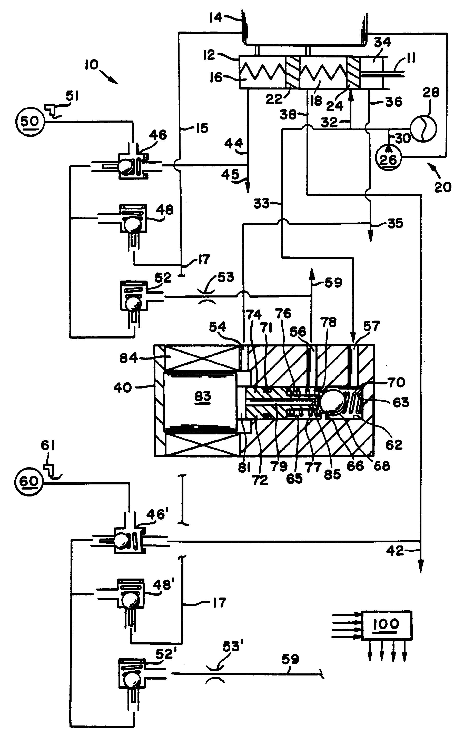 电路 电路图 电子 原理图 1809_2870 竖版 竖屏