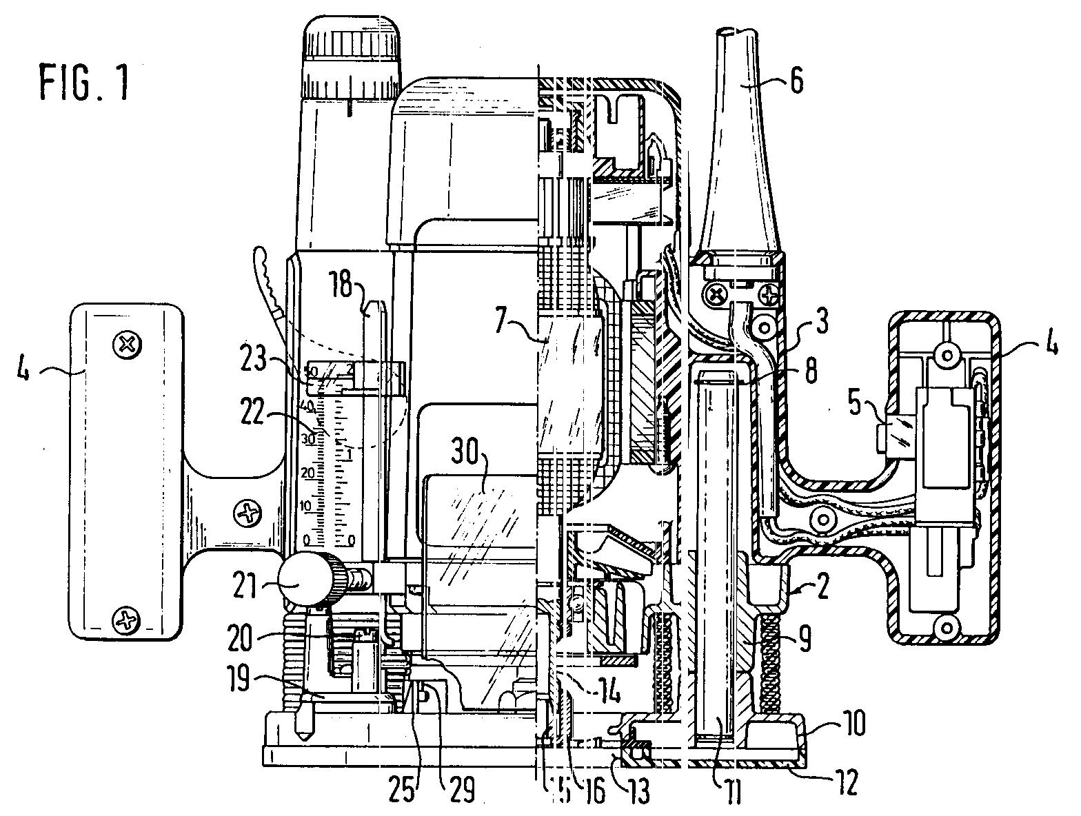 专利ep0545112a1 - schutzschild