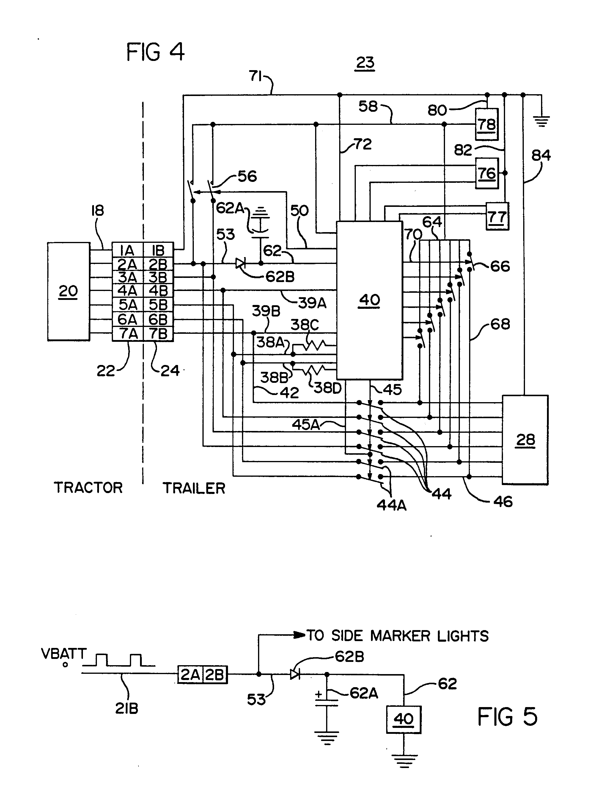 patent ep0546370a1