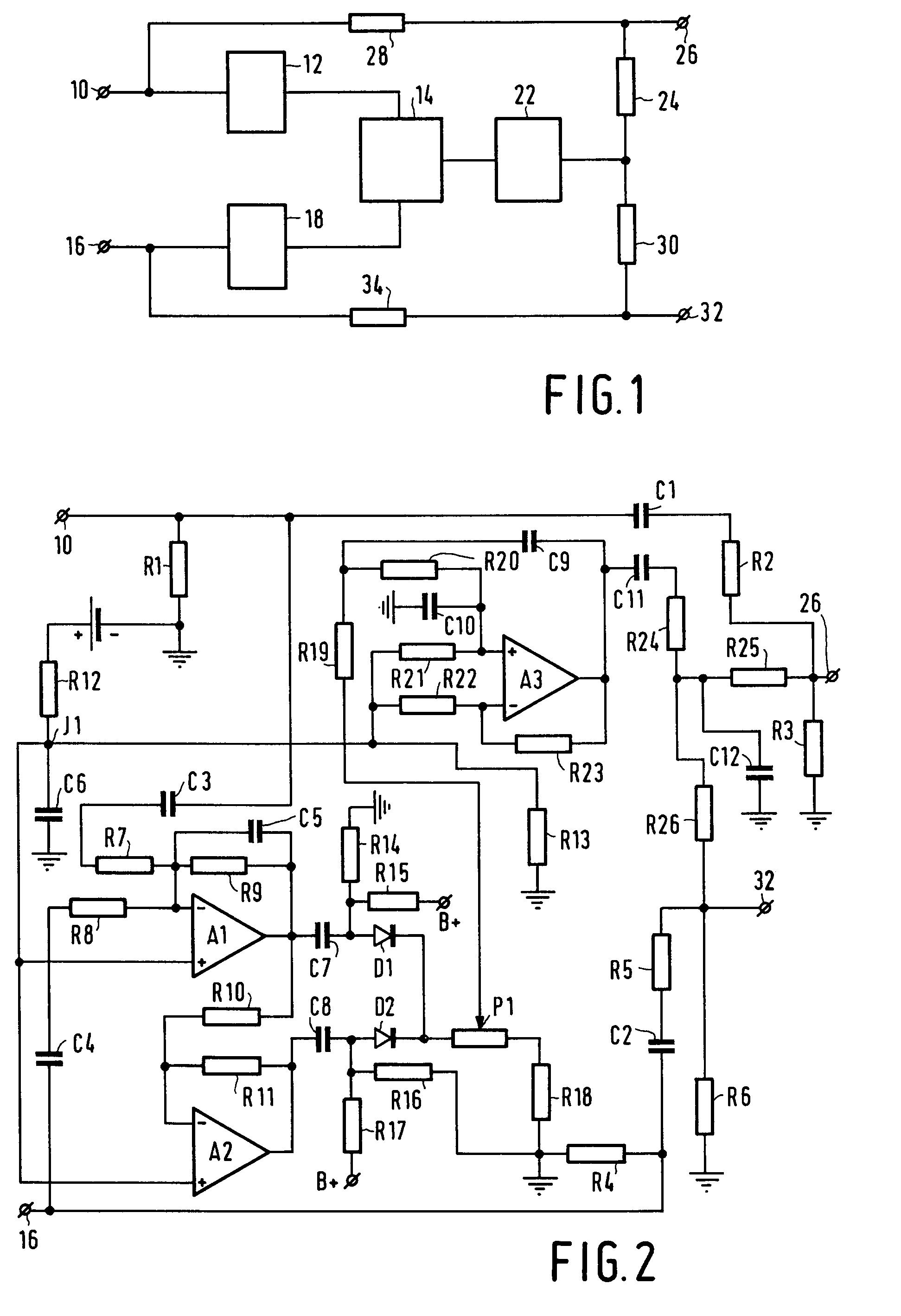 电路 电路图 电子 原理图 1943_2836 竖版 竖屏
