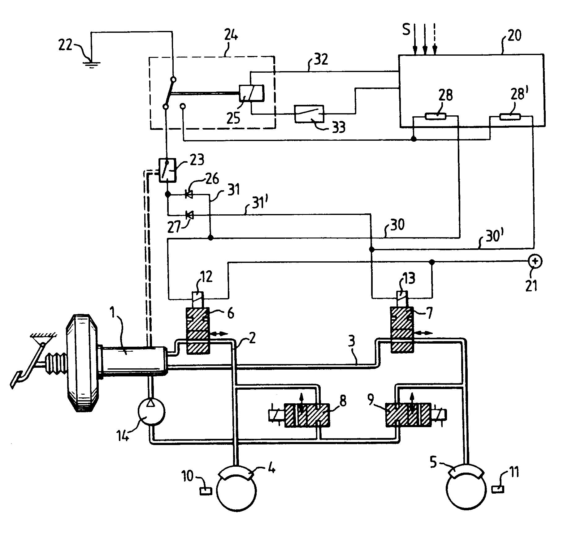 电路 电路图 电子 原理图 1877_1746
