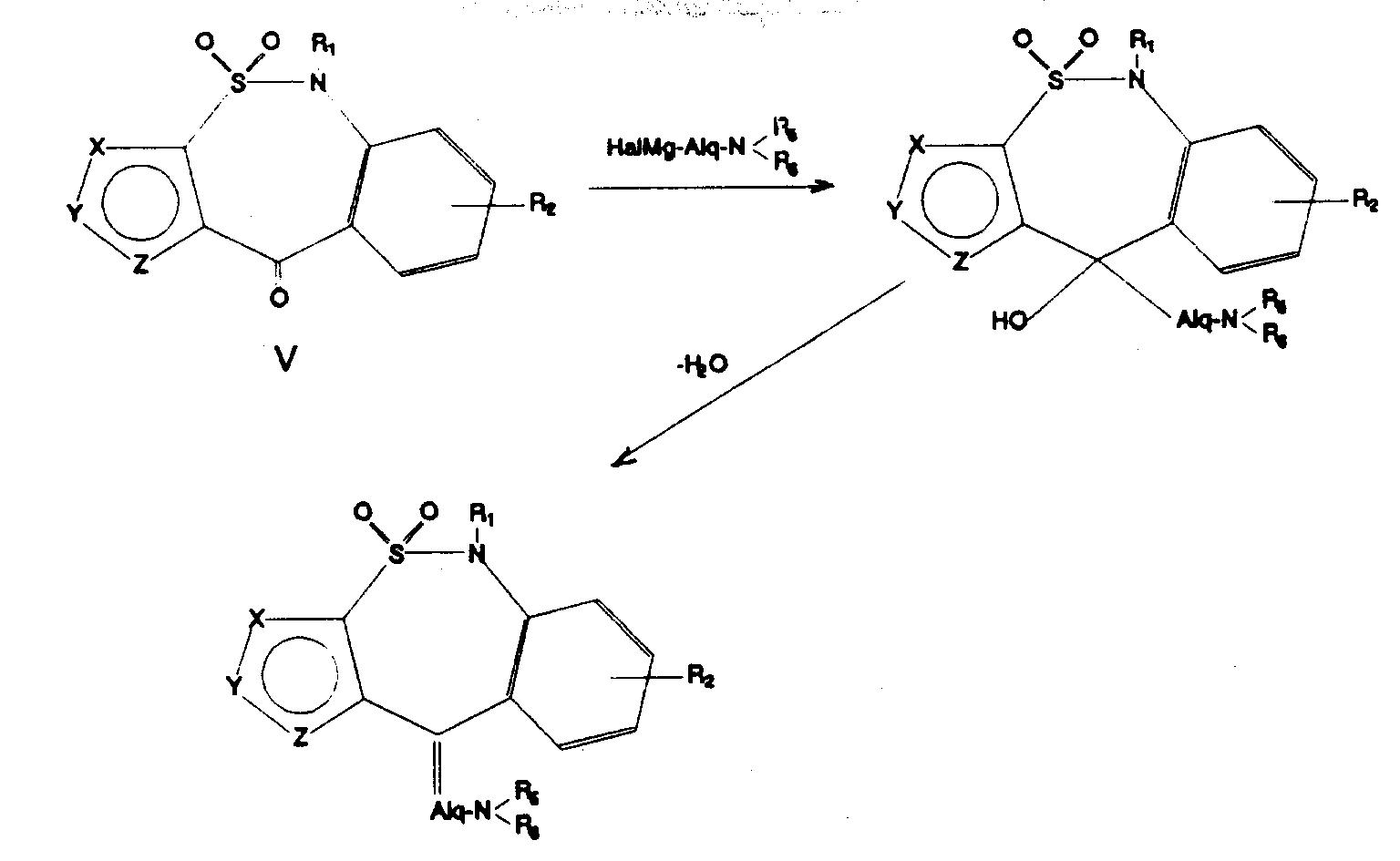 patente ep0547705a1