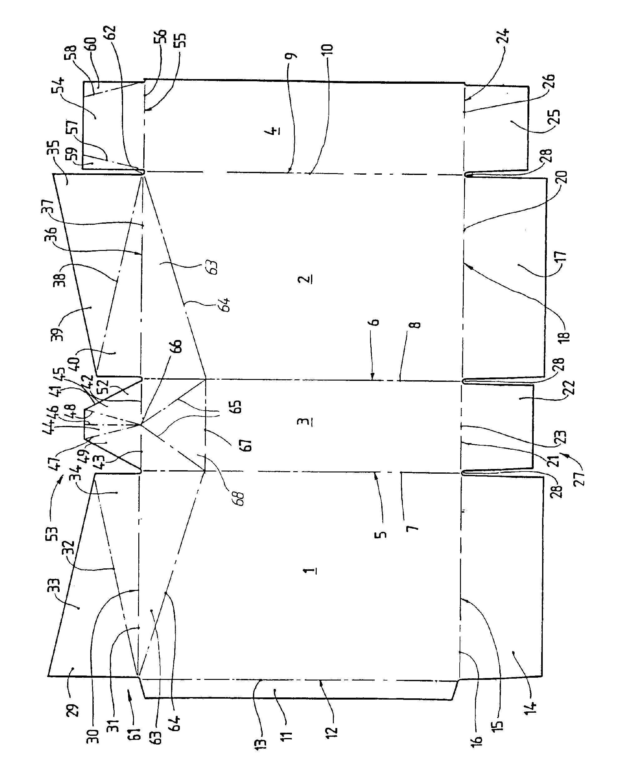 电路 电路图 电子 户型 户型图 平面图 原理图 1979_2506 竖版 竖屏