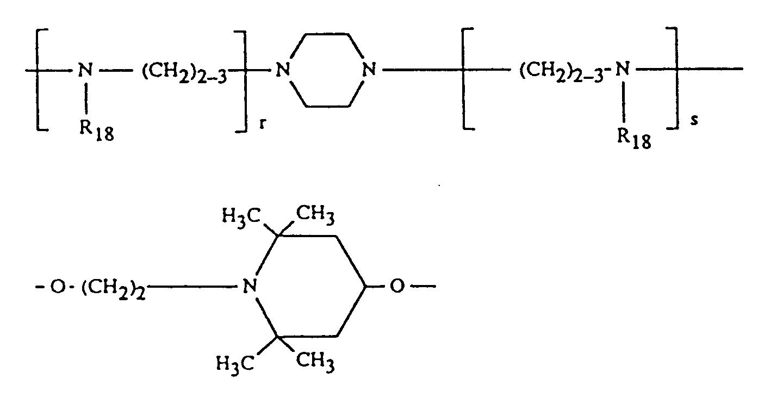 电路 电路图 电子 设计图 原理图 1440_752