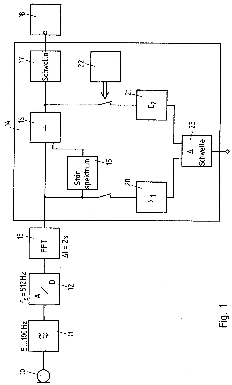 电路 电路图 电子 户型 户型图 平面图 原理图 1792_2965 竖版 竖屏