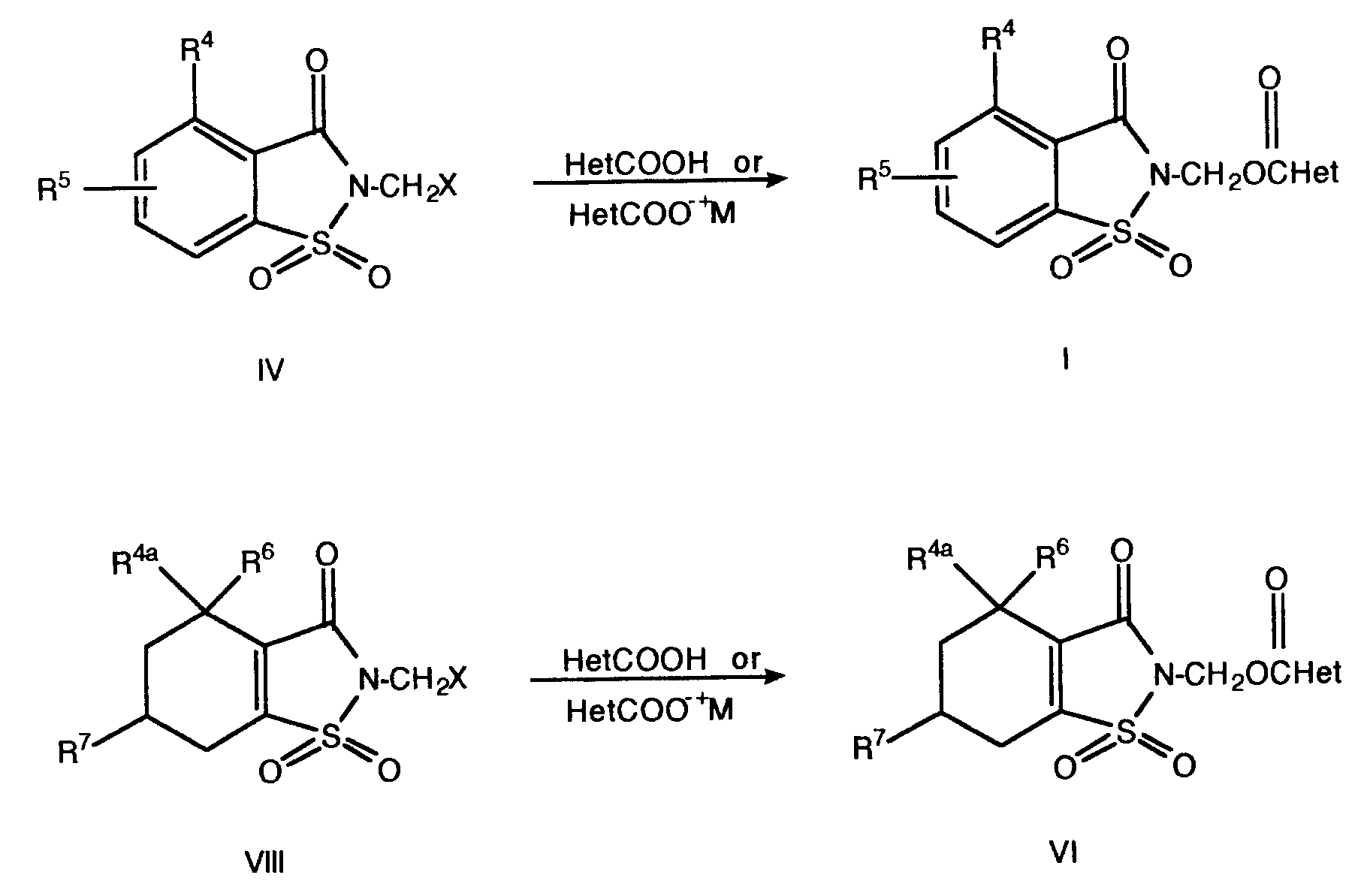 rxn of iodoethane with sodium saccharin (1 ) draw complete reaction schemes and mechanisms for the two reactions of  sodium saccharin o-ethyl saccharine and n-ethyl saccharine with  iodoethane and (2) predict the approximate chemical shift of the proton  resonance.