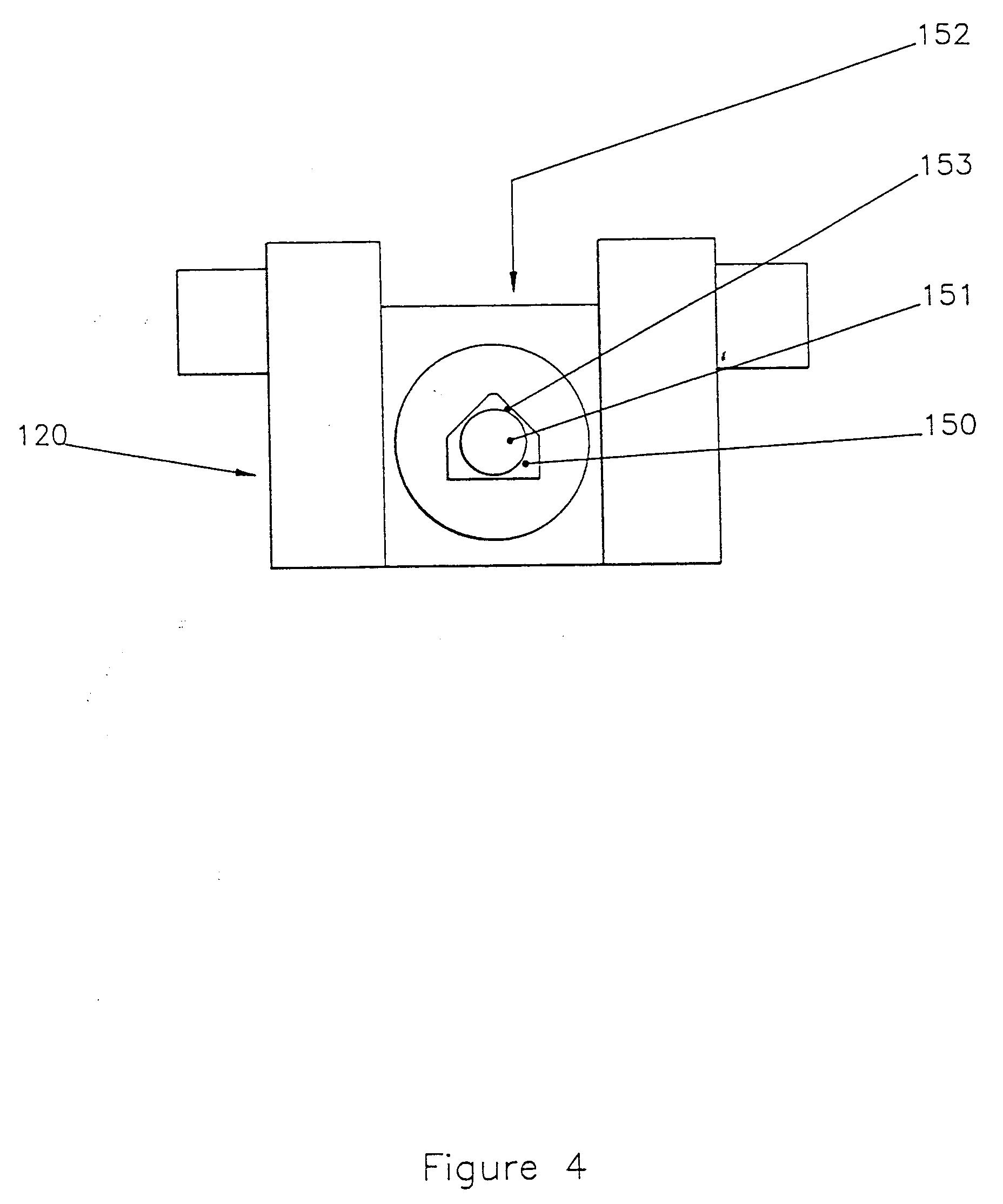 专利ep0551181b1 - underpinning