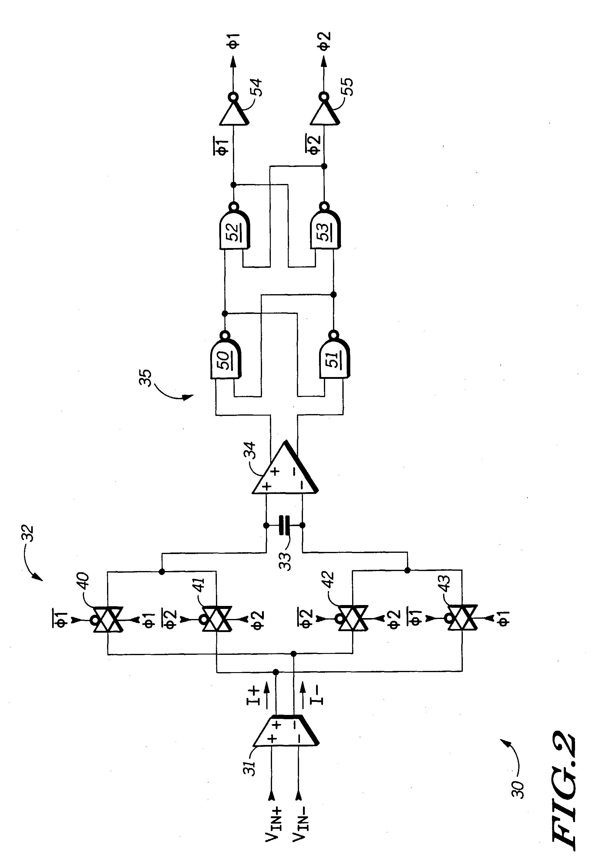 patent ep0556596b1