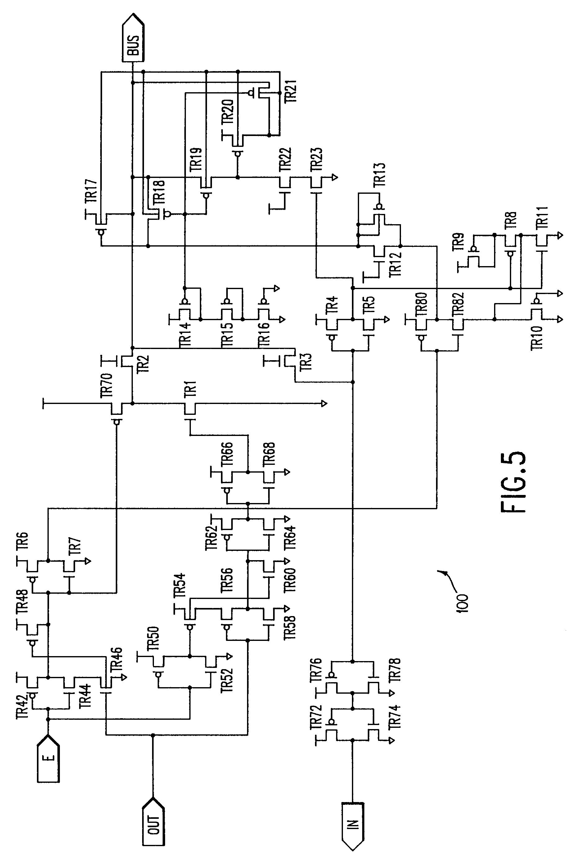 patent ep0556605a2
