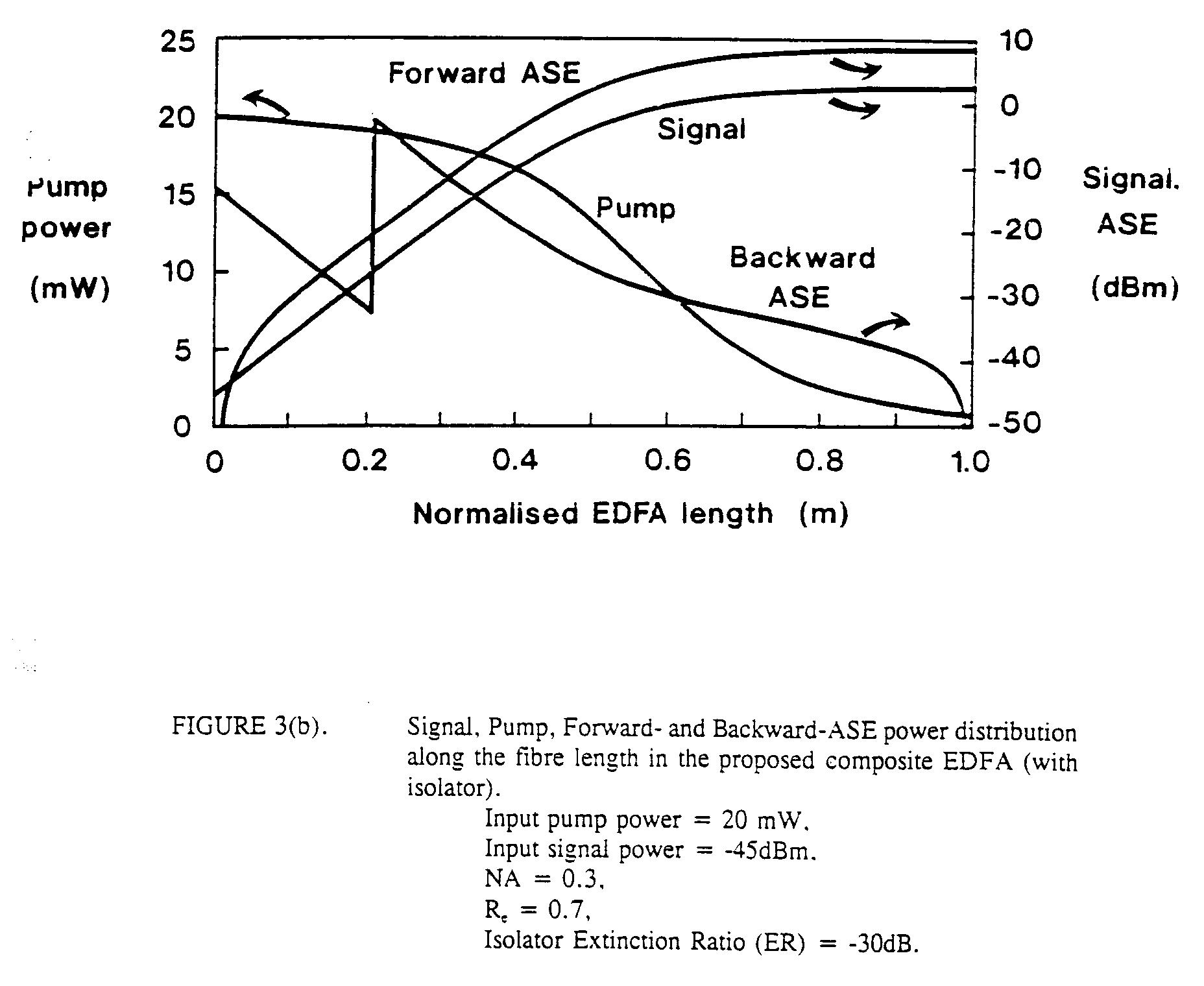 电路 电路图 电子 设计图 原理图 1856_1520
