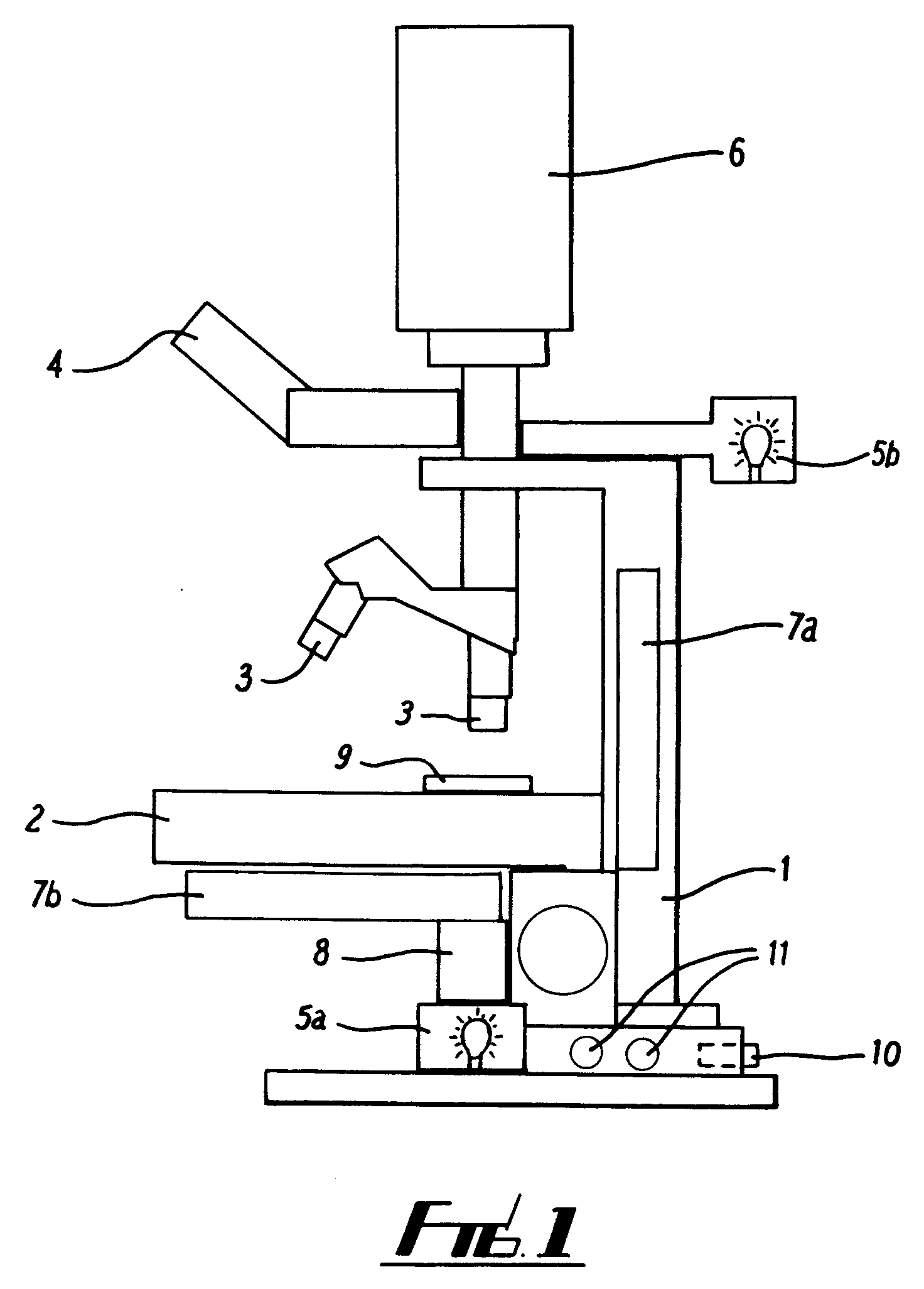 patent ep0557648a1