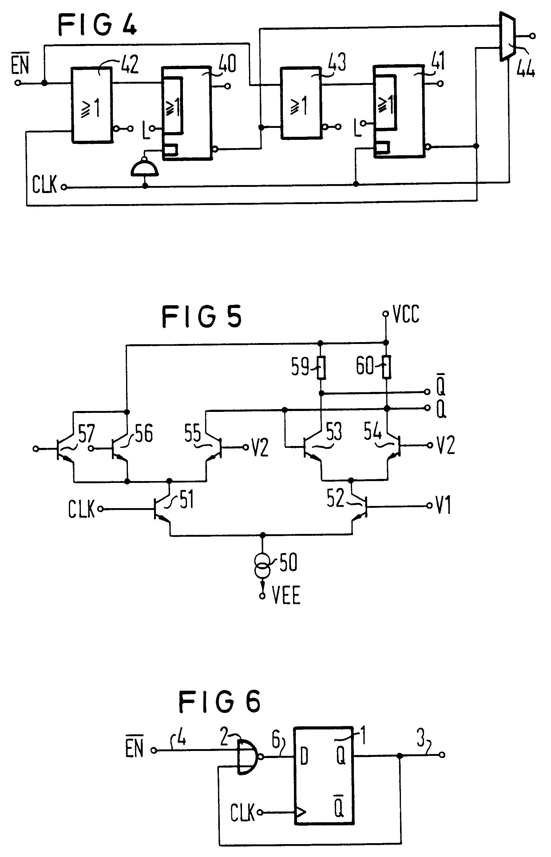 电路 电路图 电子 原理图 1792_2788 竖版 竖屏