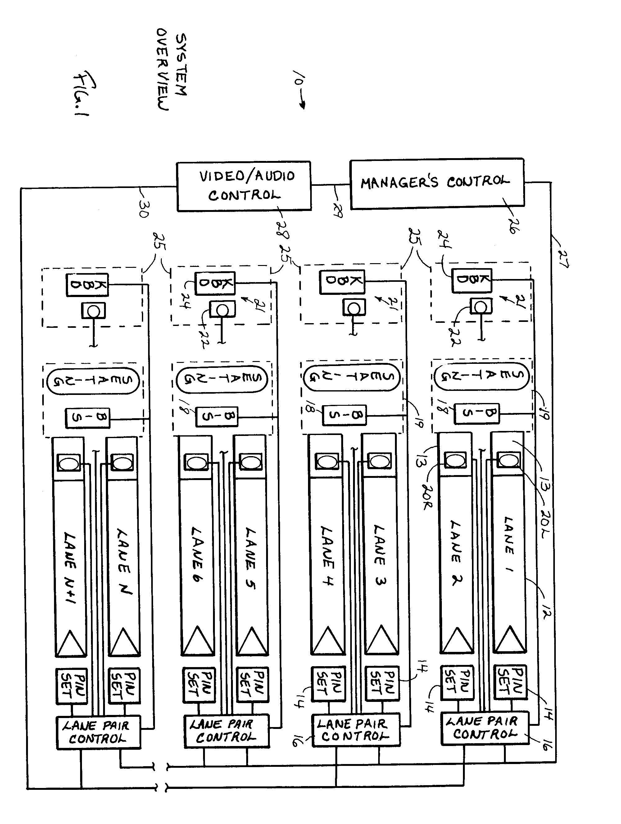 patent ep0558107a2 trajectory display system google patents patent drawing