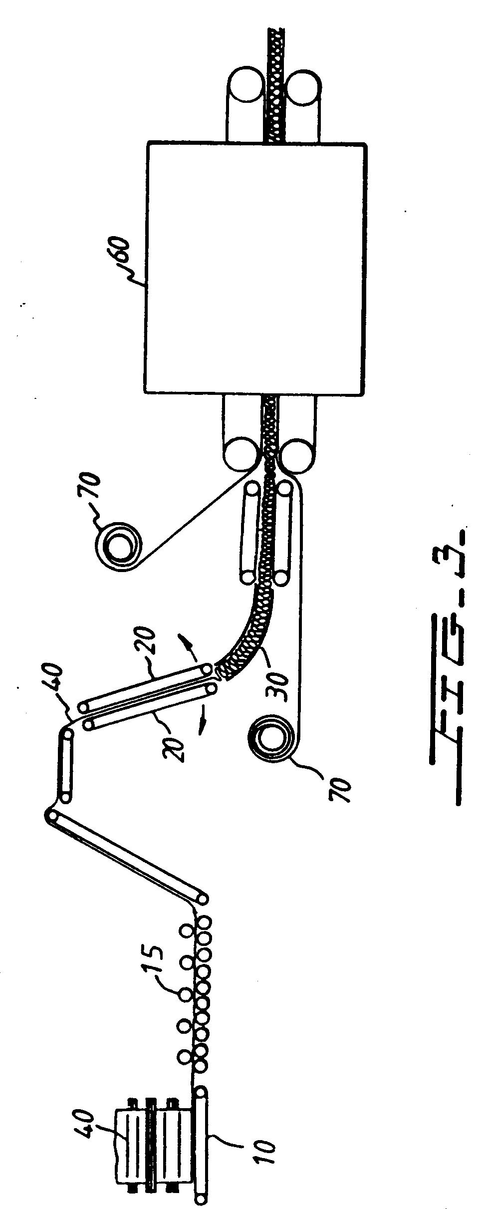 专利ep0558205a1 - method