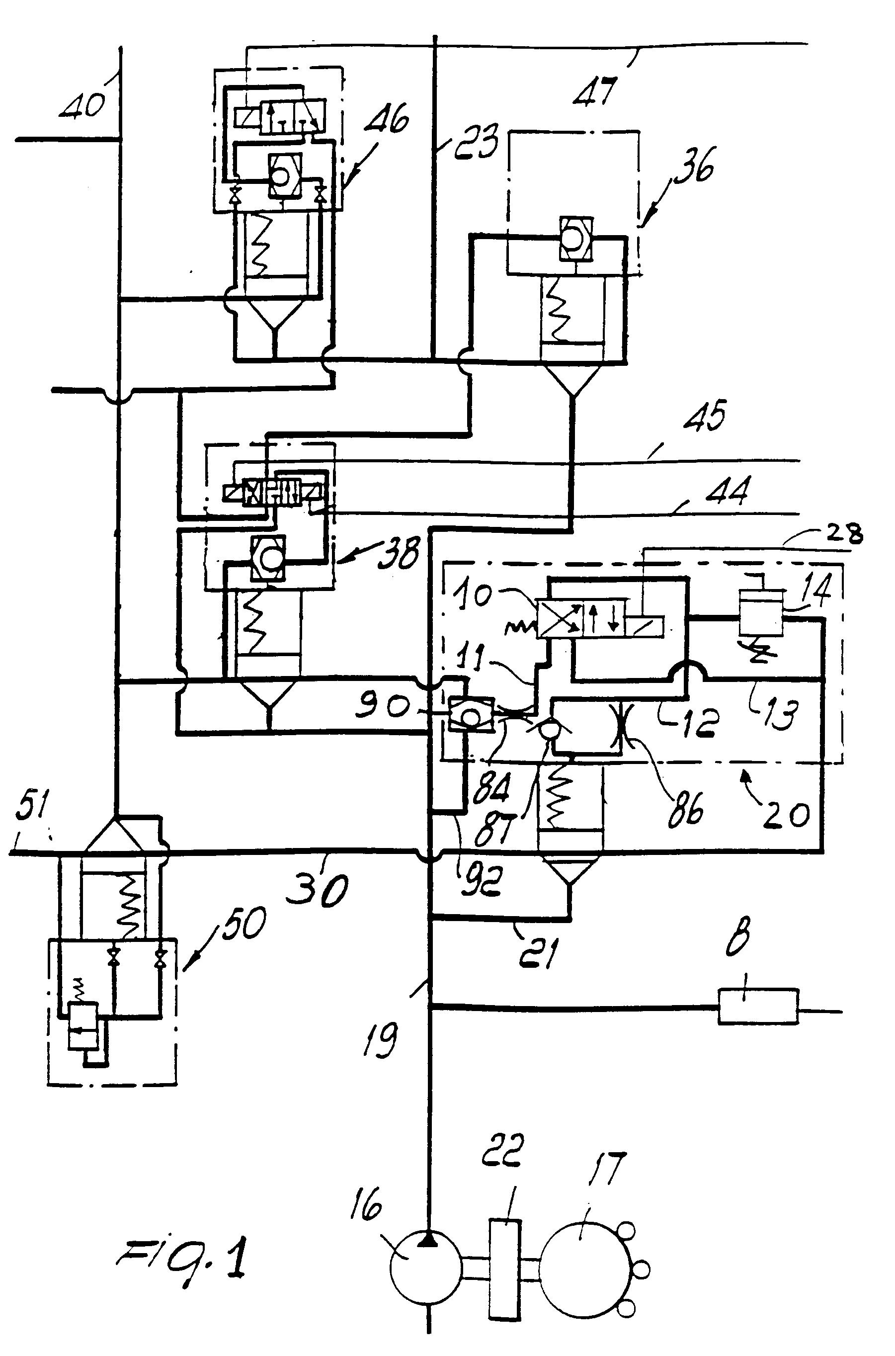 电路 电路图 电子 原理图 1801_2728 竖版 竖屏