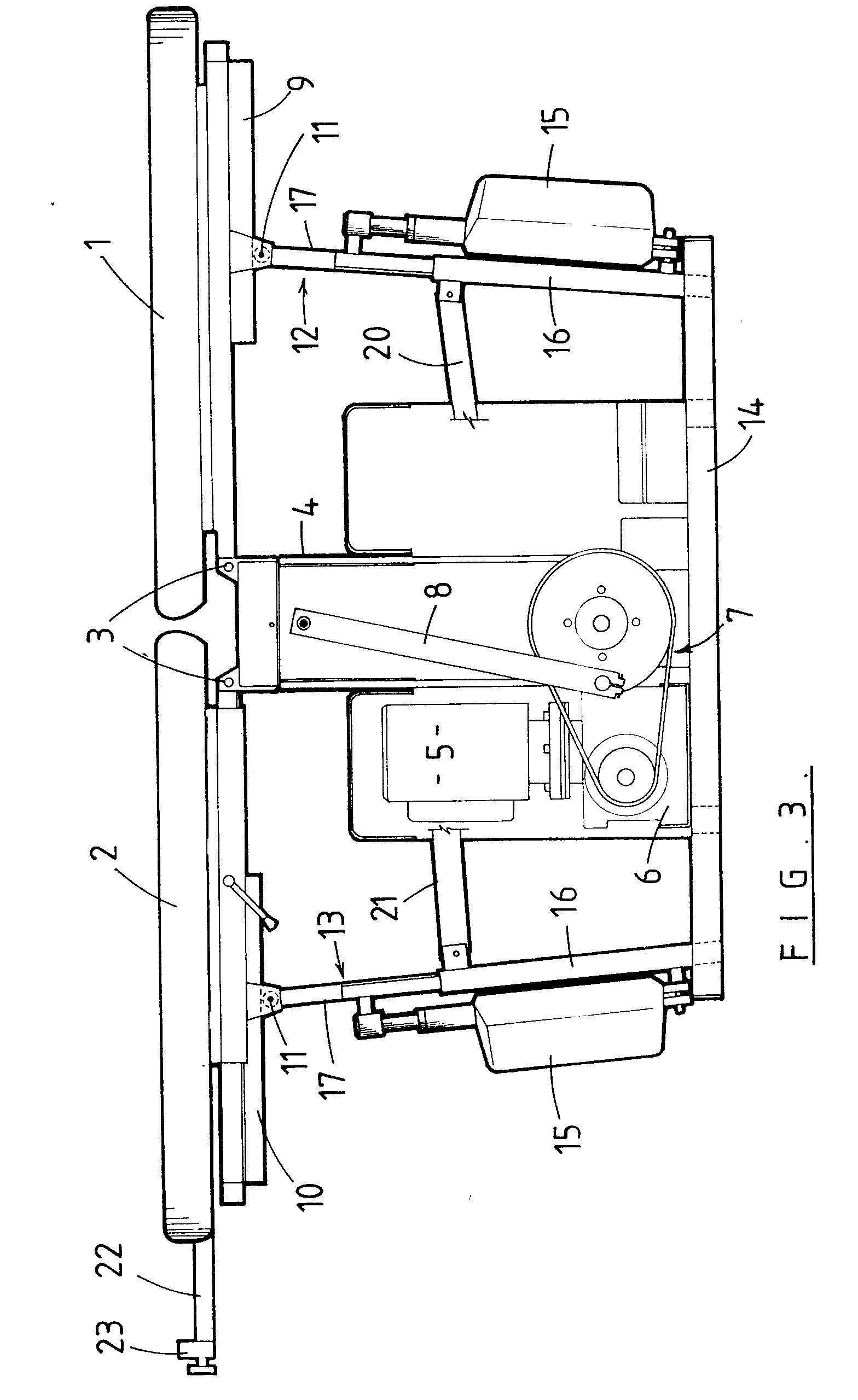 电路 电路图 电子 户型 户型图 平面图 原理图 1568_2560 竖版 竖屏